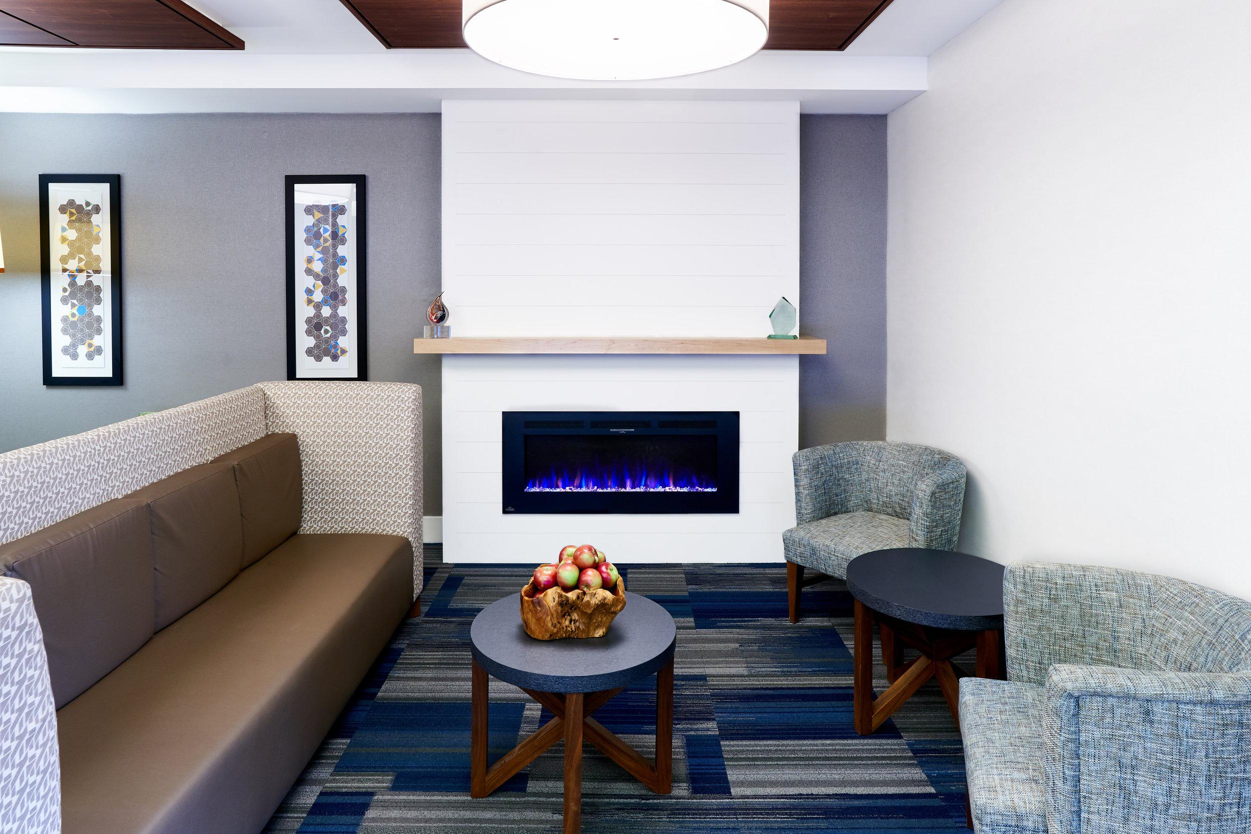 Holiday Inn Express - Fireplace 2.jpg