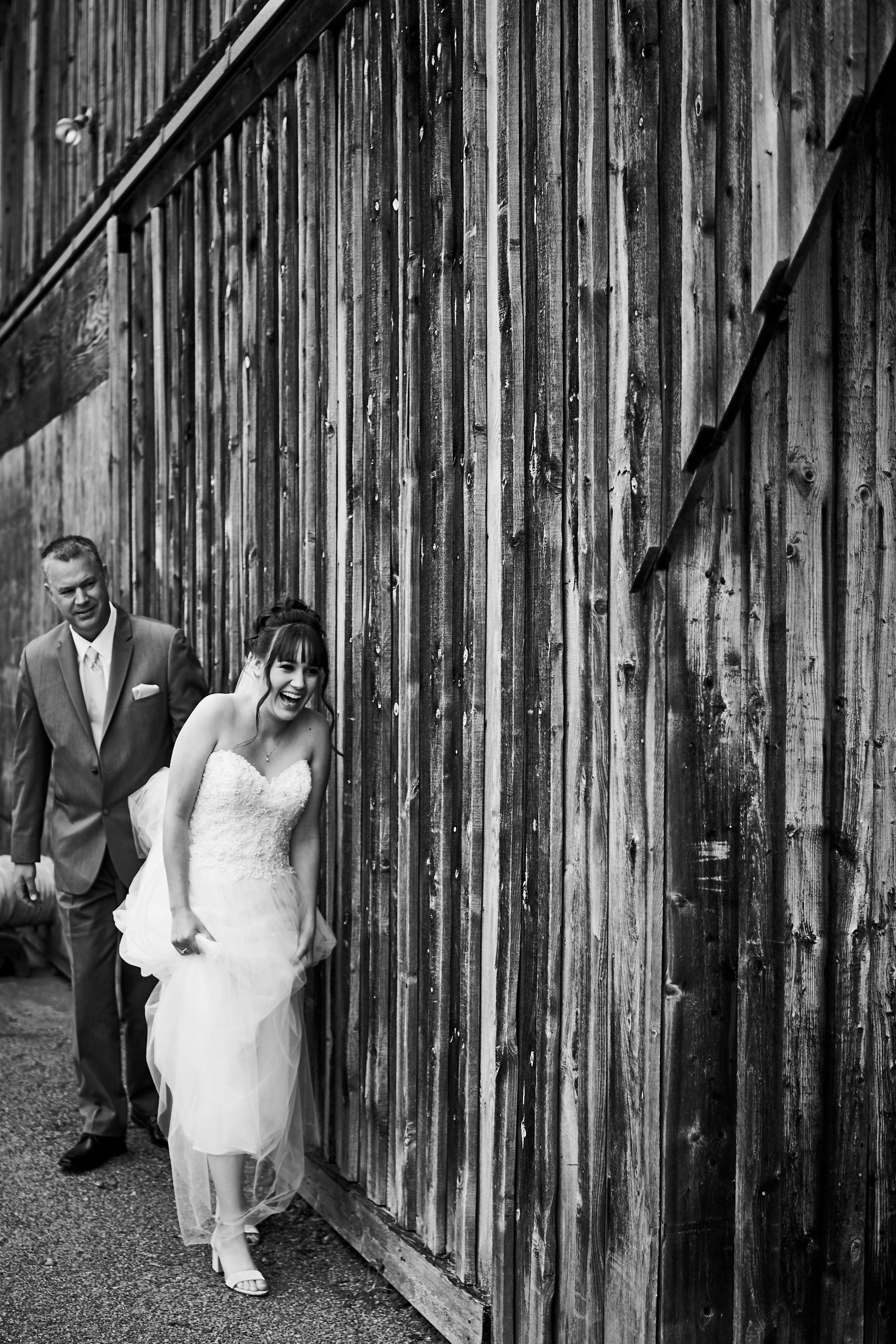 Marcia & Johannes' Wedding - 090.jpg