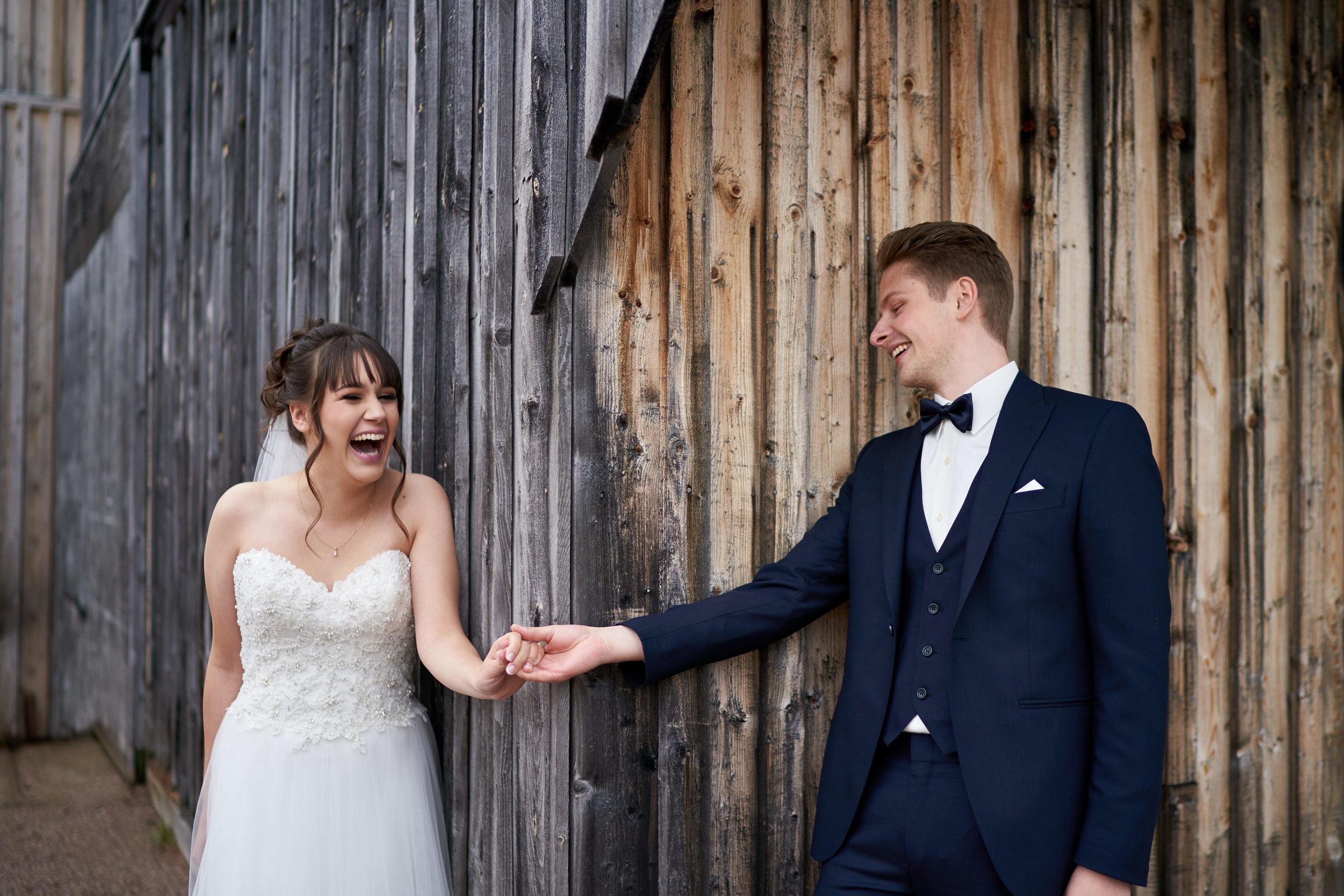 Marcia & Johannes' Wedding - 094.jpg