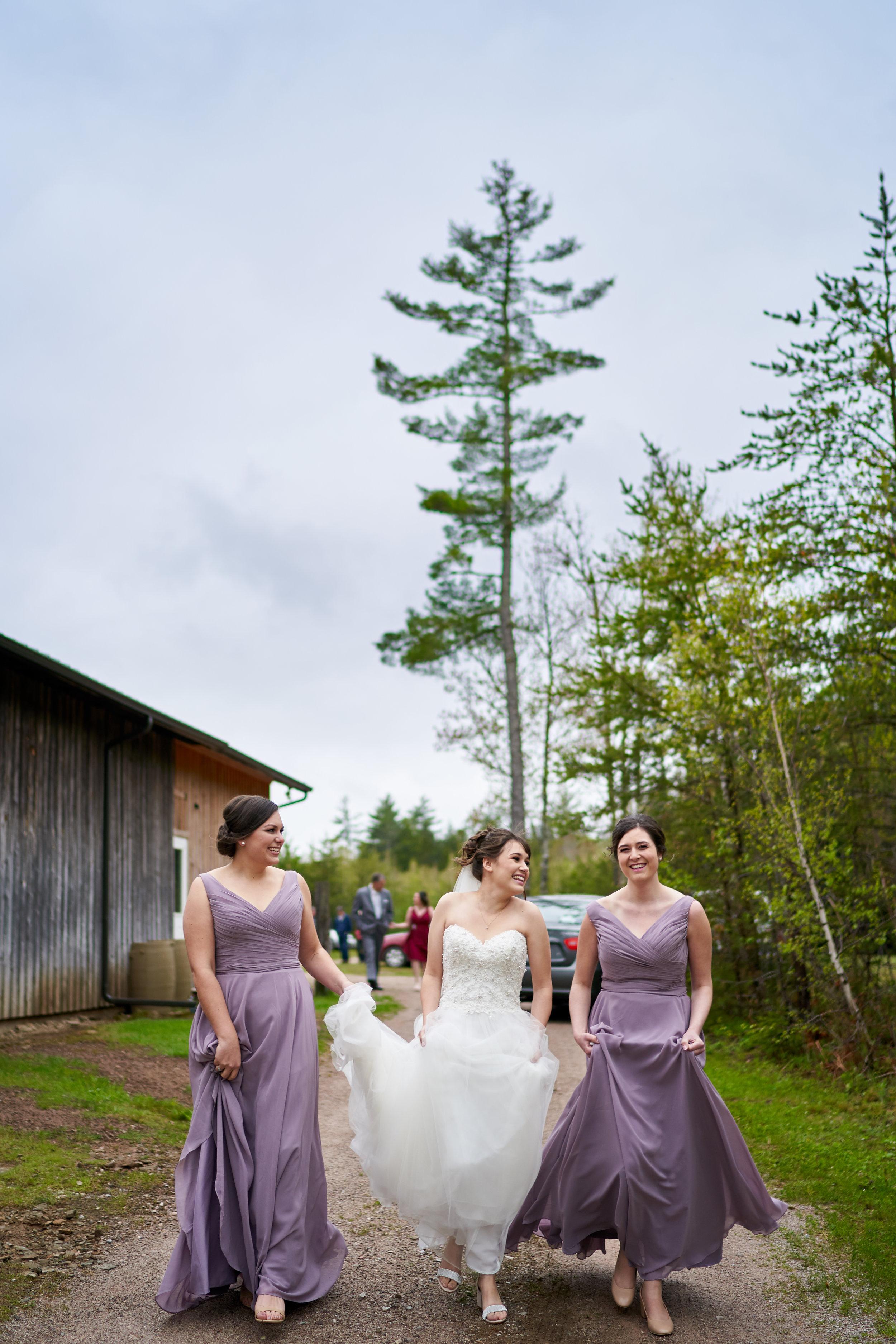 Marcia & Johannes' Wedding - 106.jpg