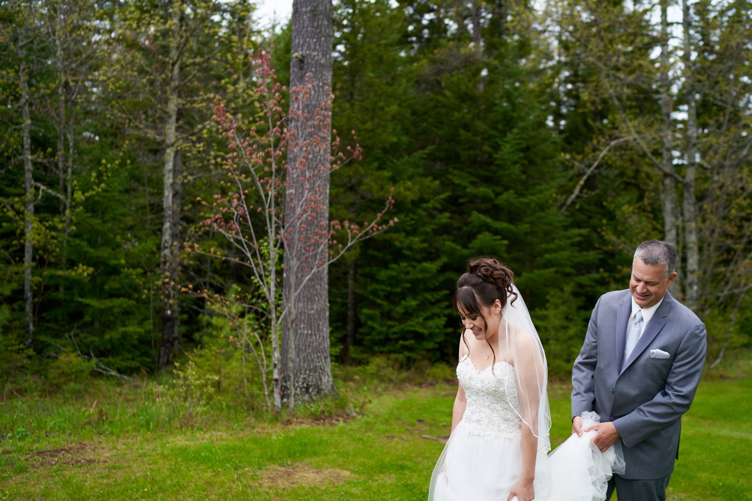 Marcia & Johannes' Wedding - 142.jpg