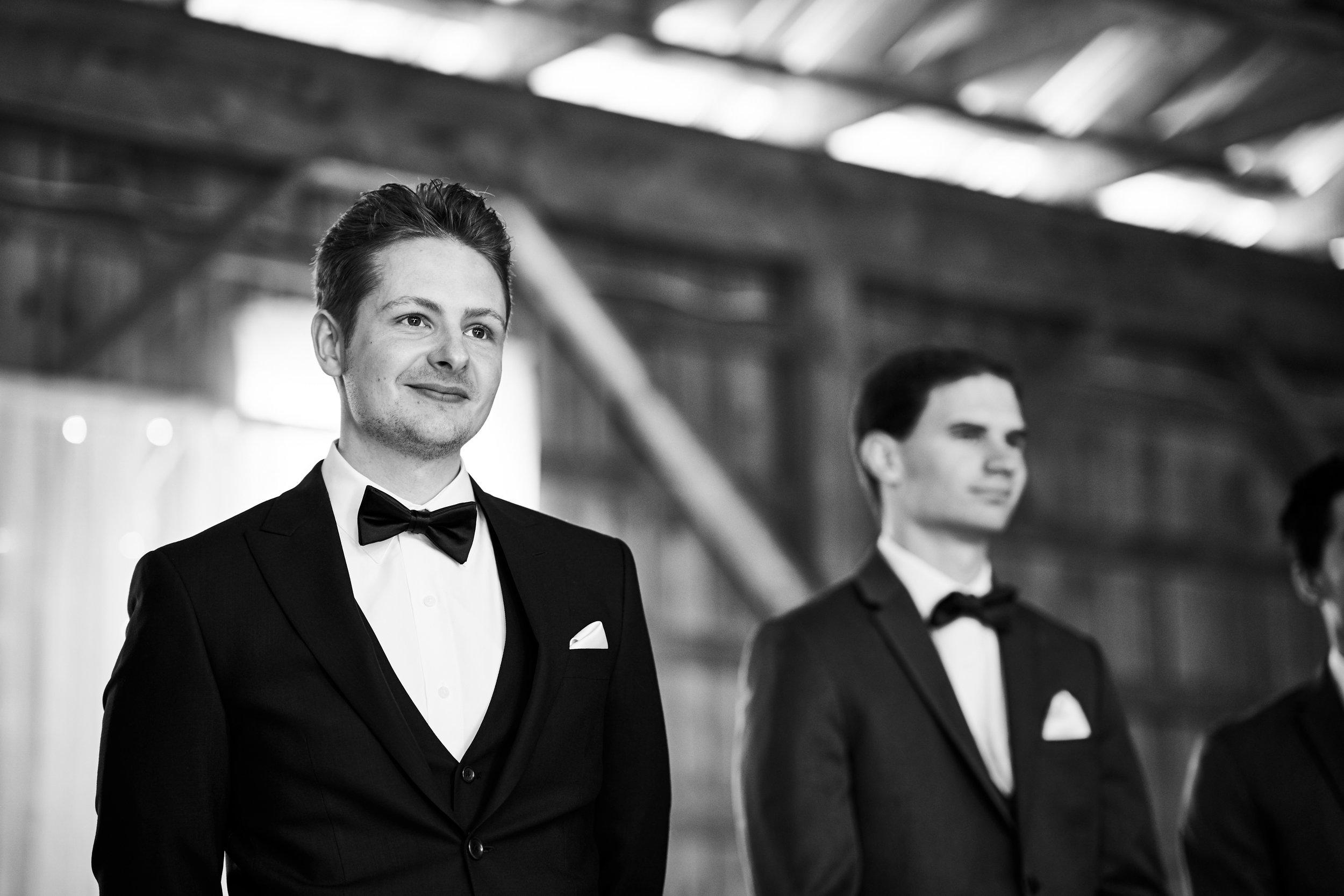 Marcia & Johannes' Wedding - 171.jpg