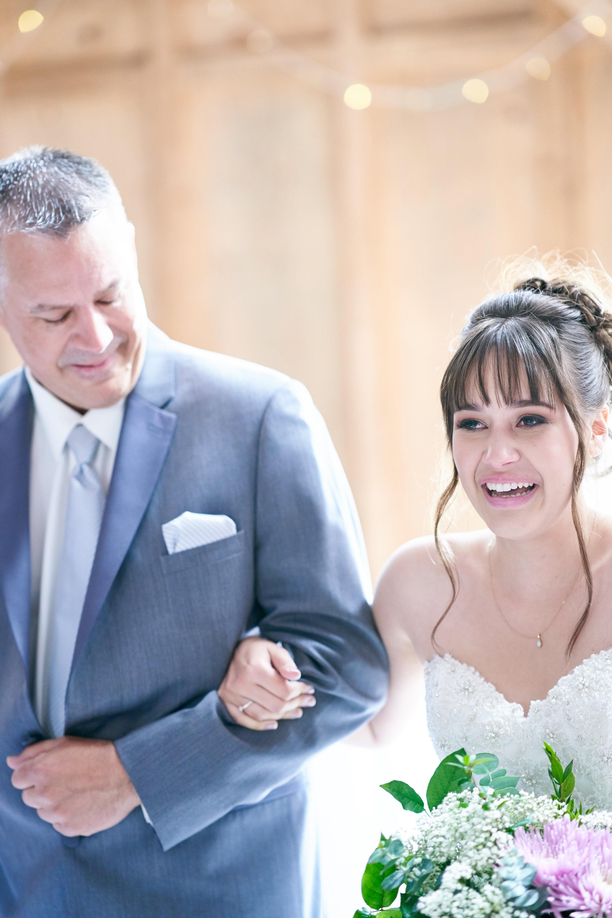 Marcia & Johannes' Wedding - 176.jpg