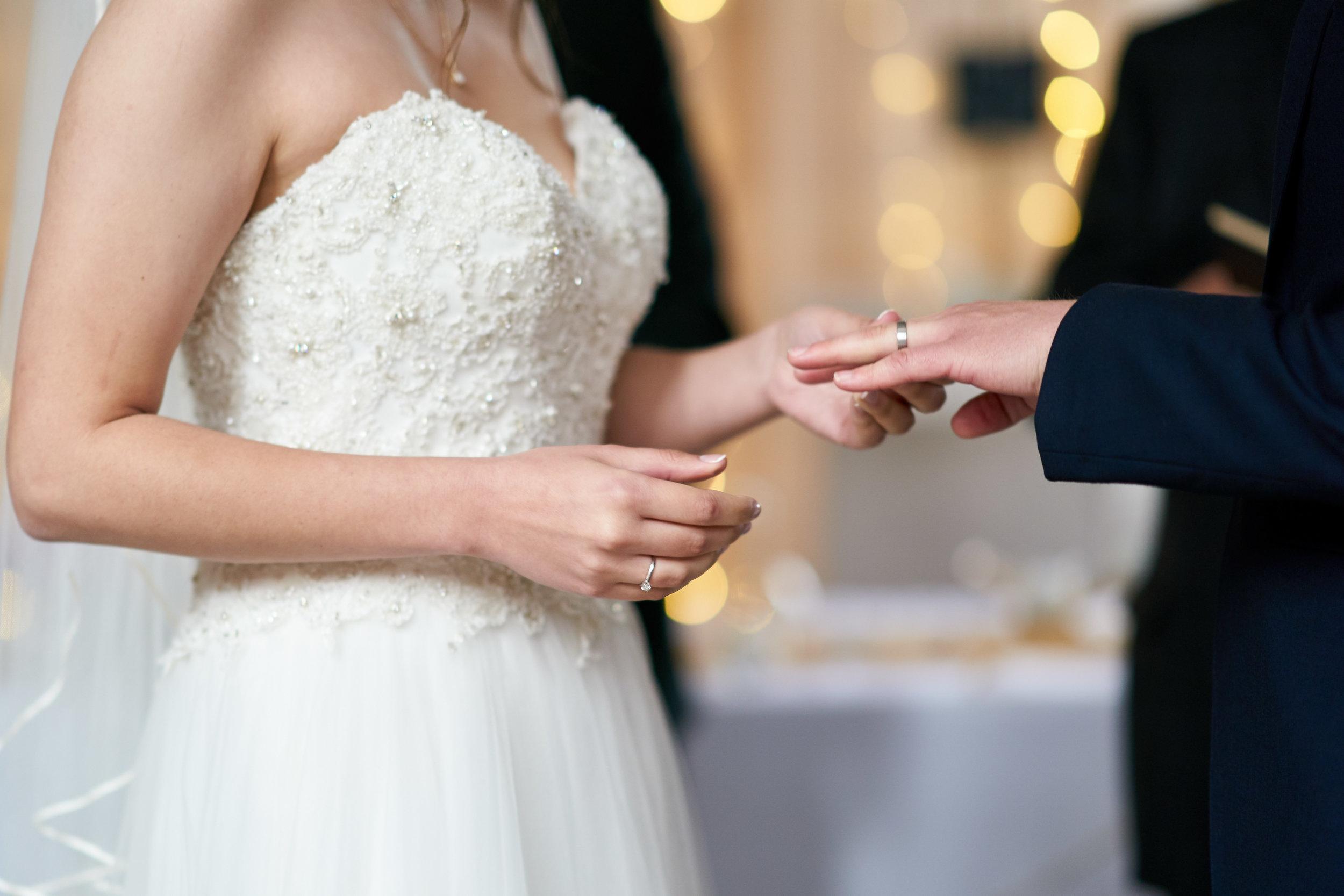 Marcia & Johannes' Wedding - 203.jpg