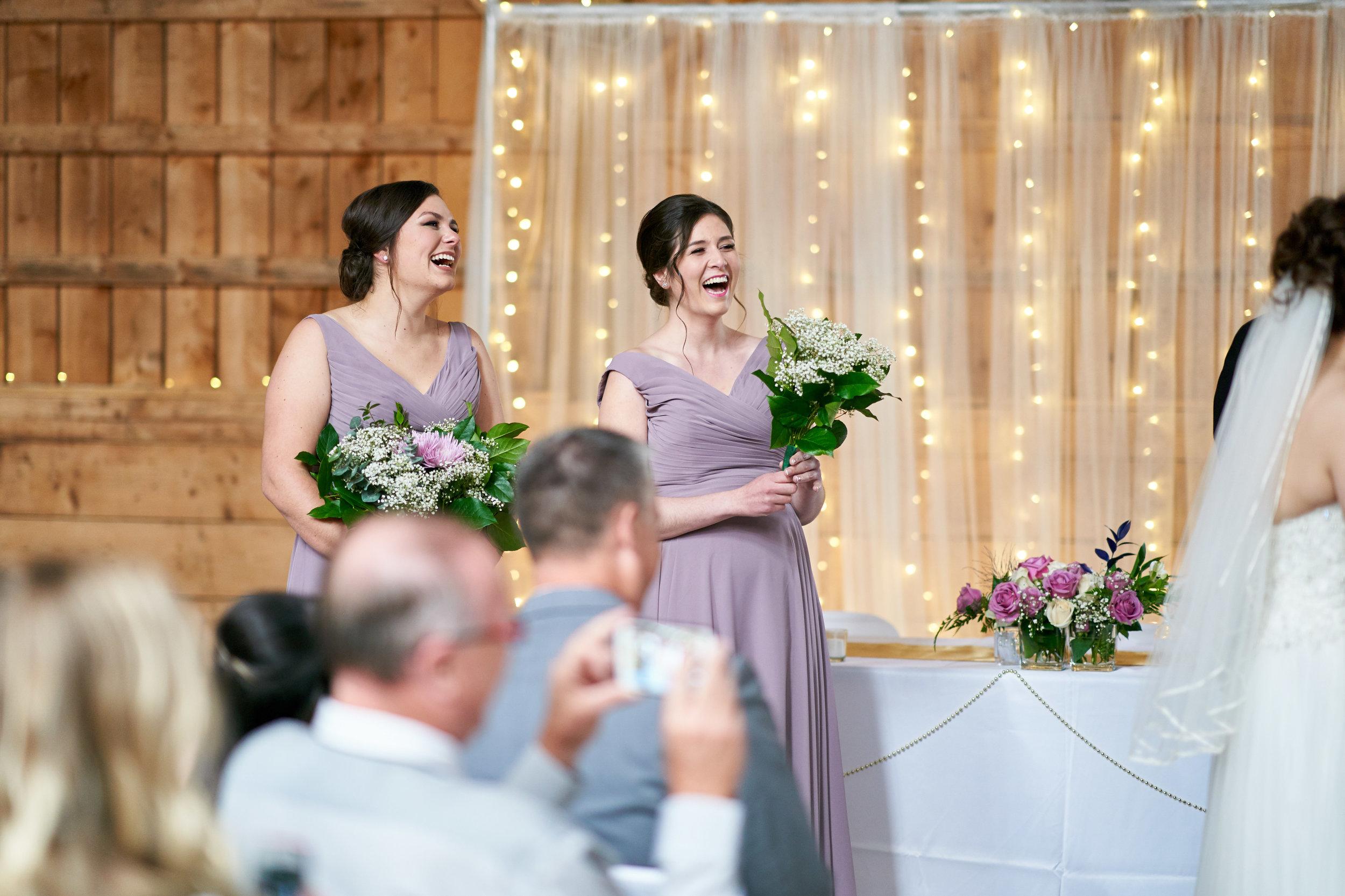 Marcia & Johannes' Wedding - 215.jpg
