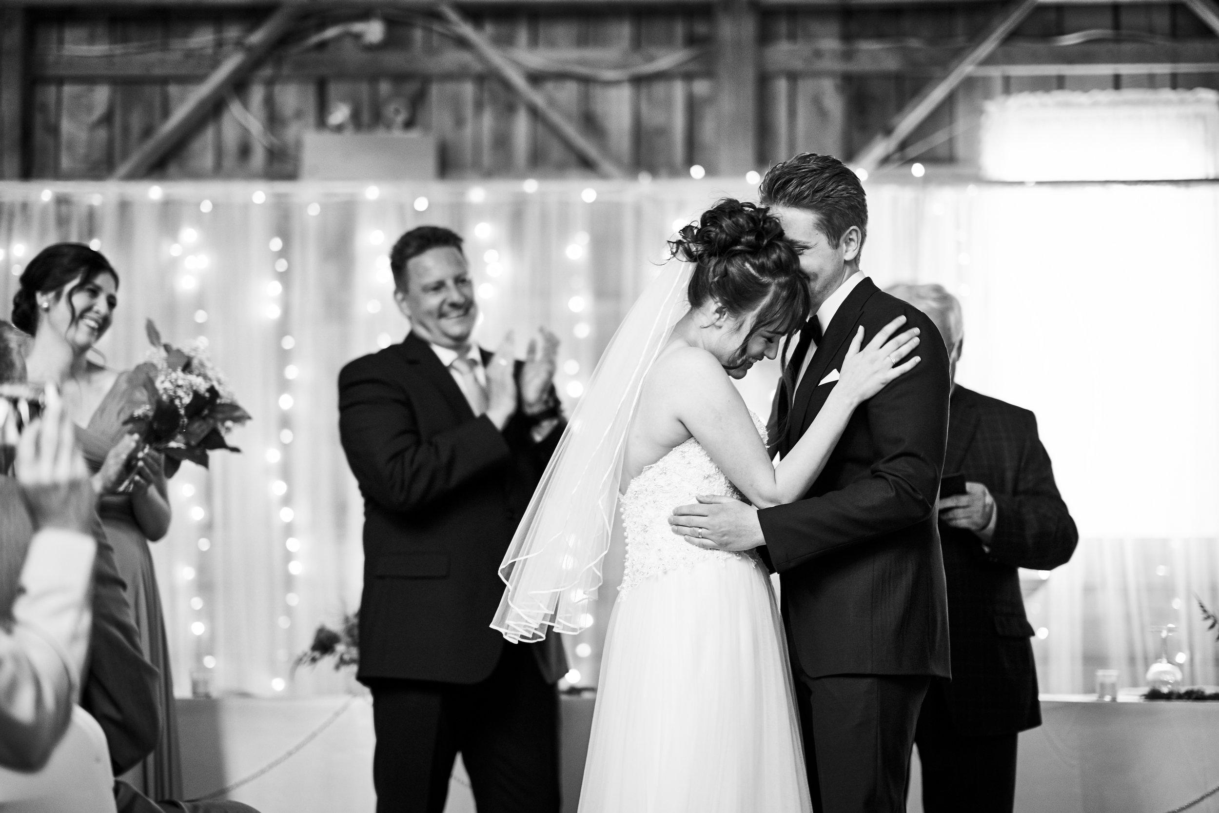 Marcia & Johannes' Wedding - 213.jpg