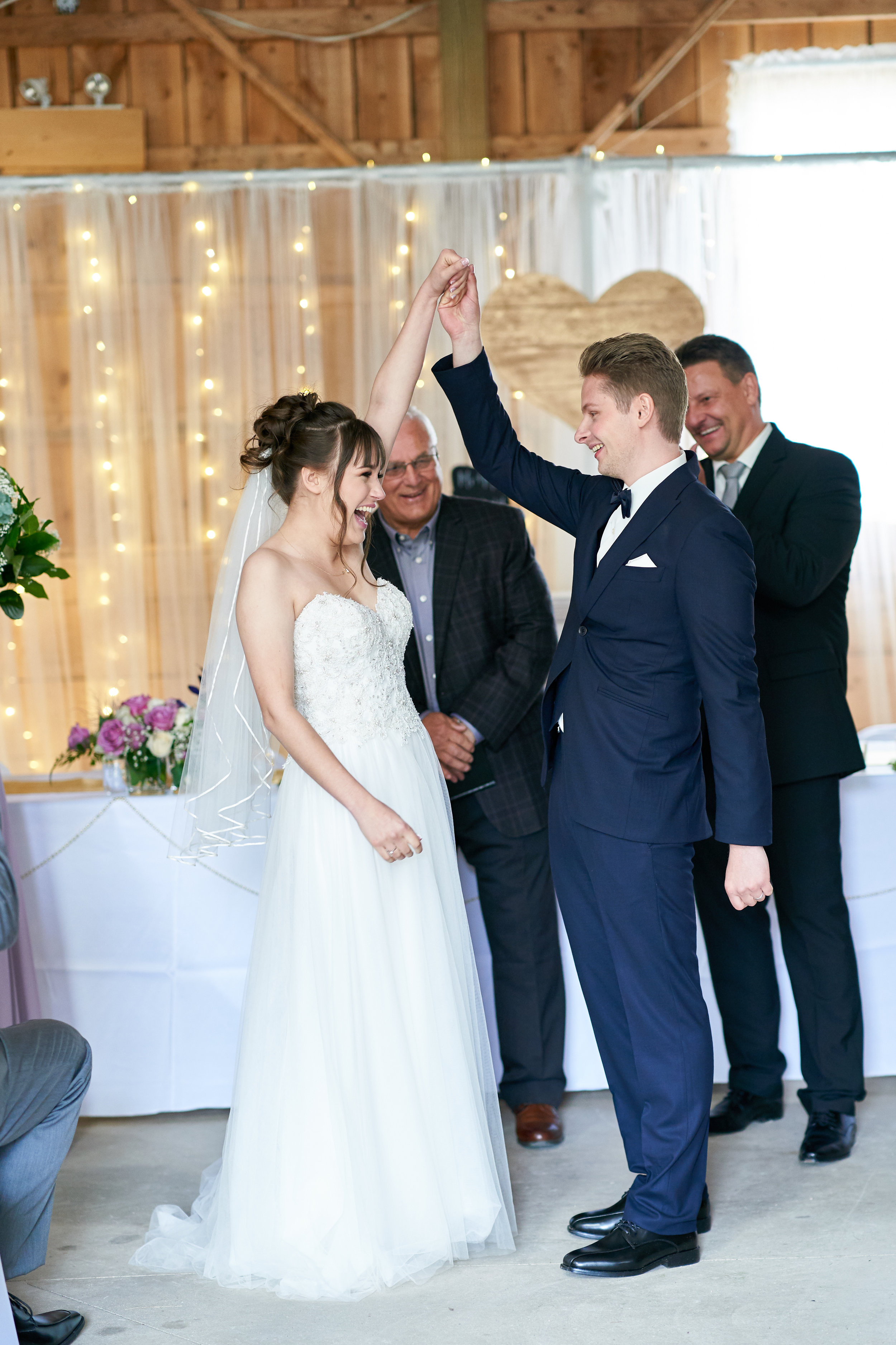 Marcia & Johannes' Wedding - 233.jpg