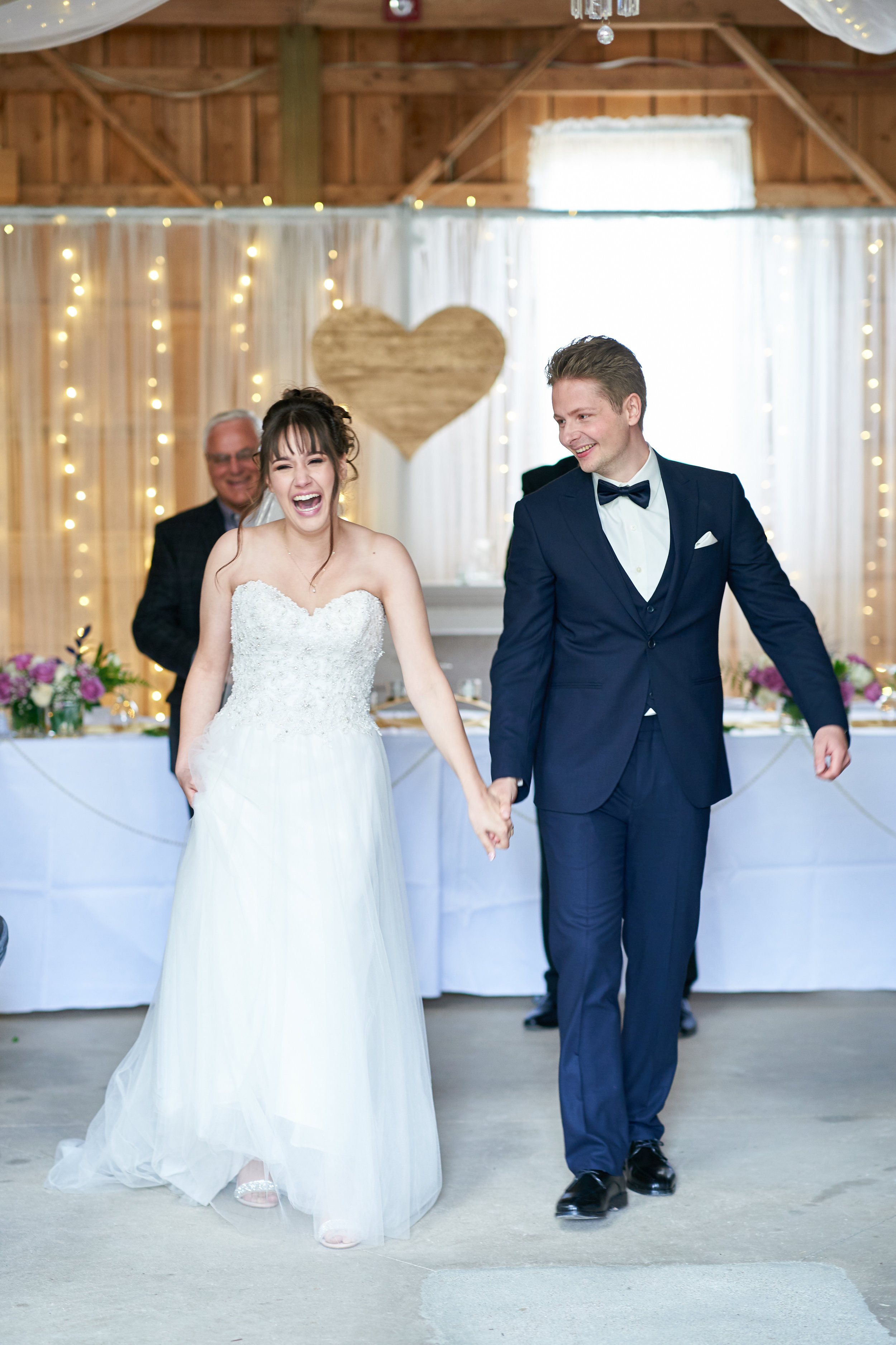 Marcia & Johannes' Wedding - 234.jpg