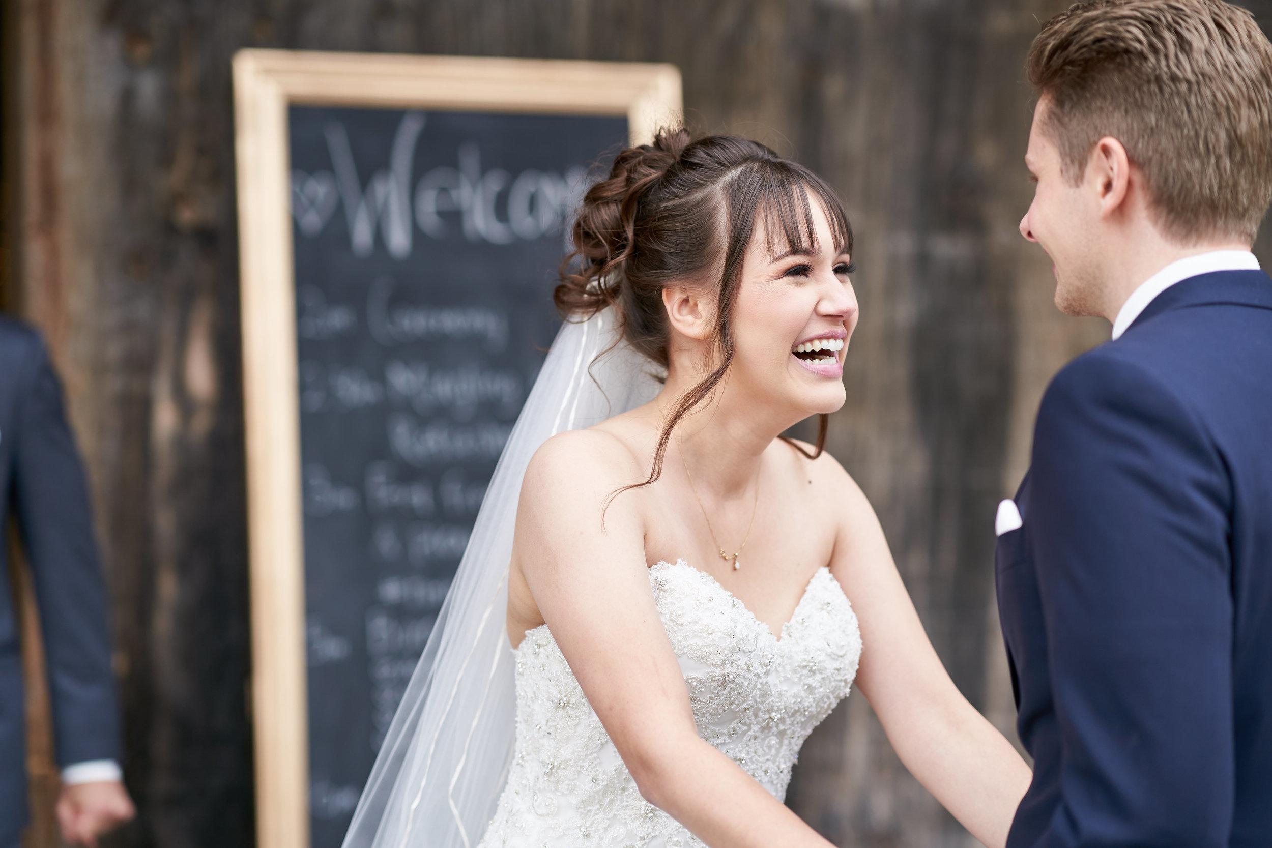 Marcia & Johannes' Wedding - 241.jpg