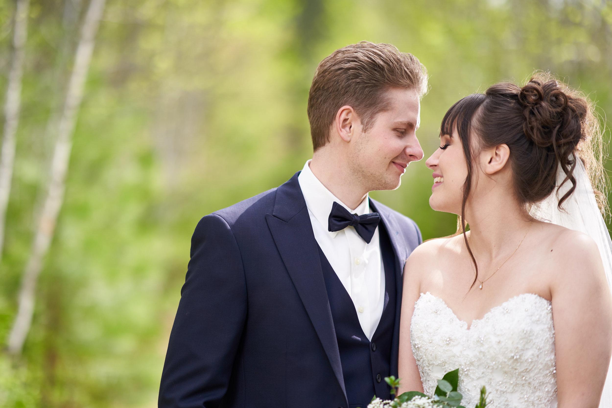 Marcia & Johannes' Wedding - 349.jpg