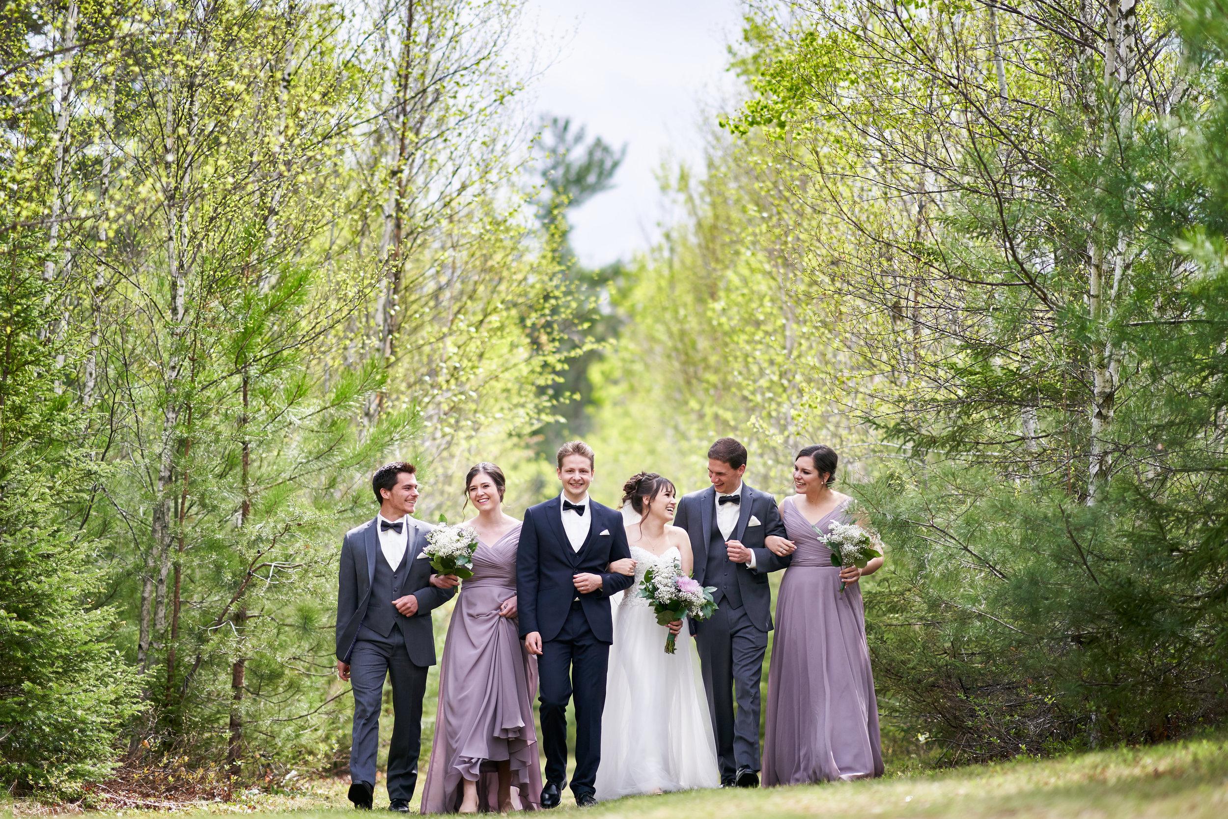 Marcia & Johannes' Wedding - 281.jpg