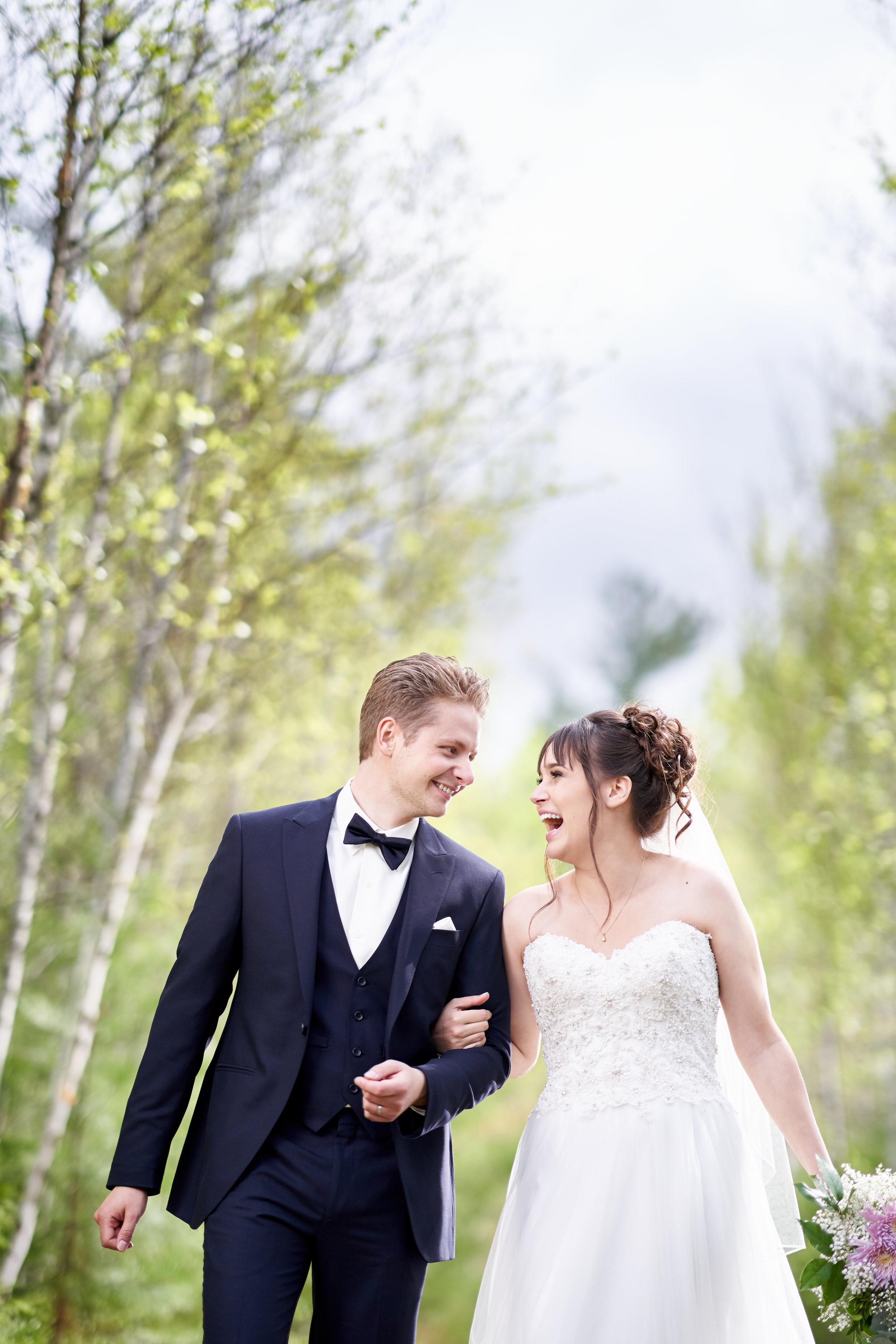 Marcia & Johannes' Wedding - 356.jpg