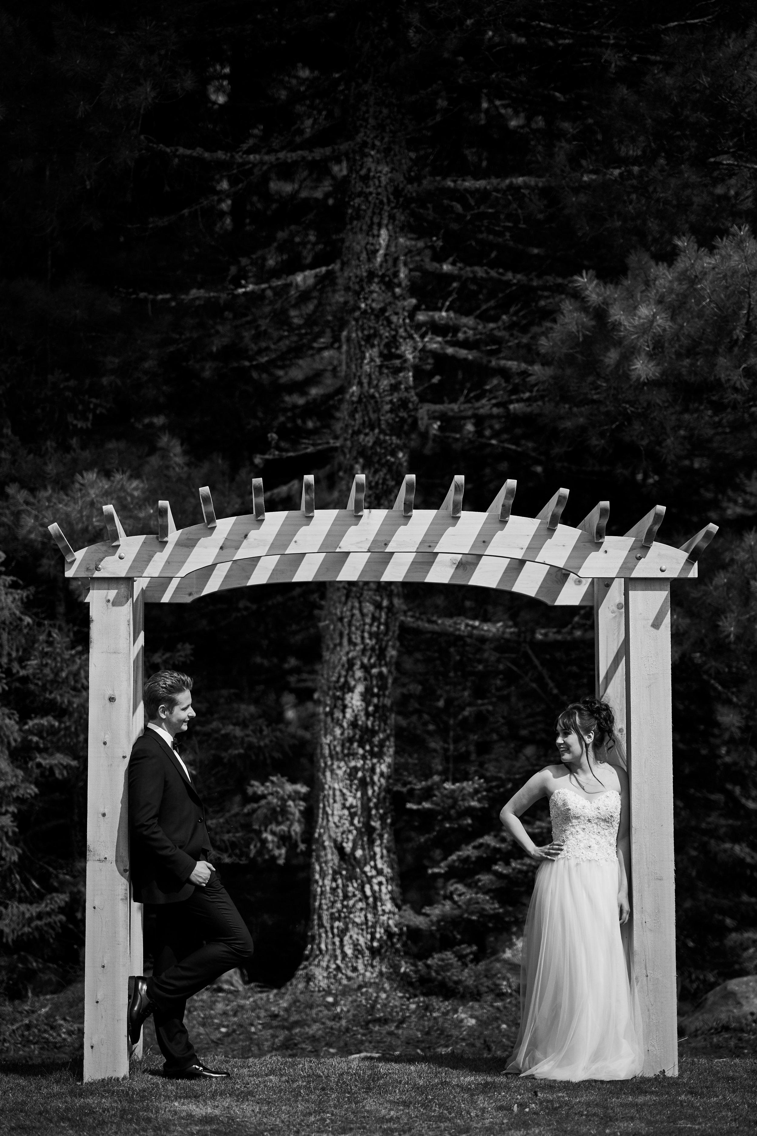 Marcia & Johannes' Wedding - 380.jpg