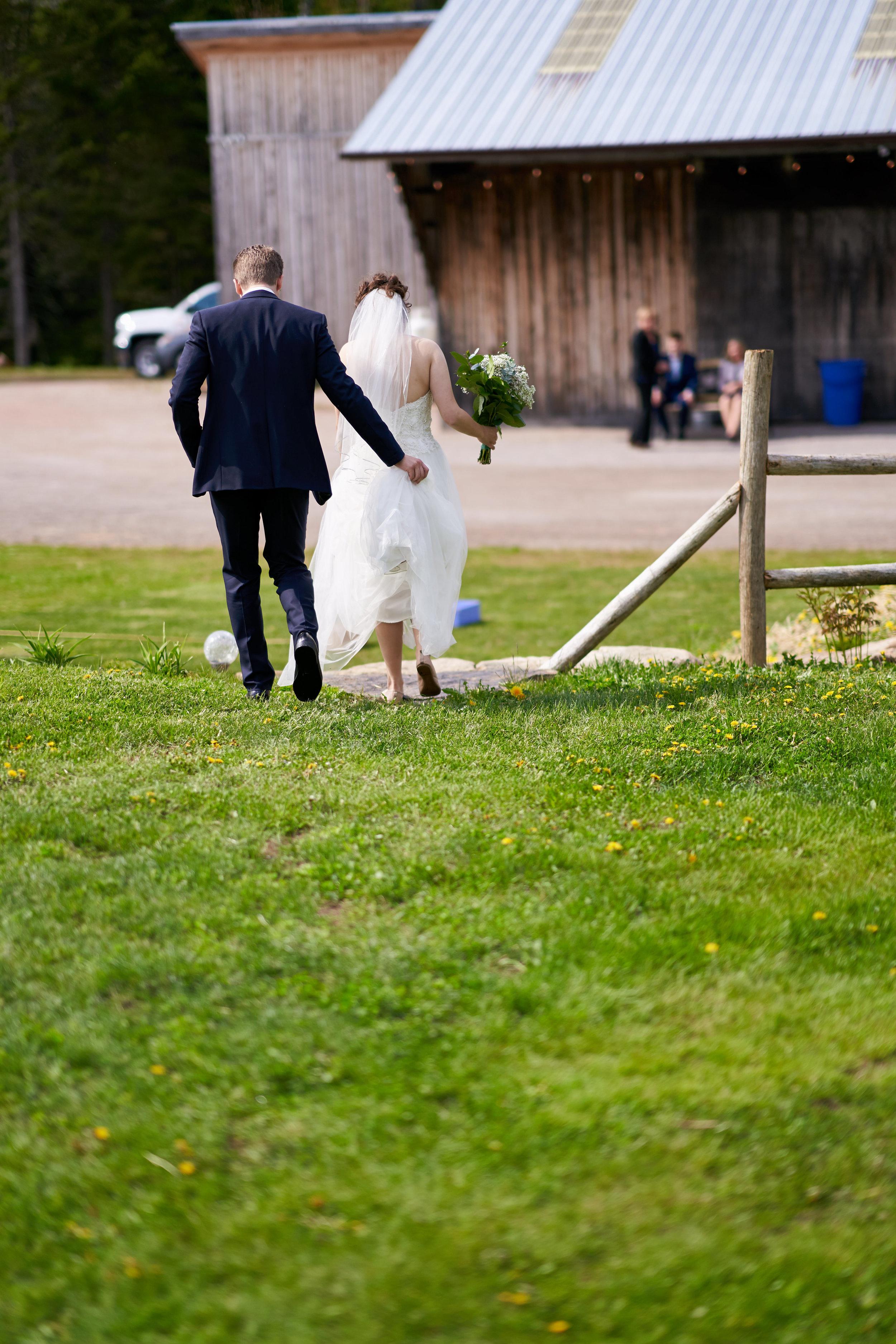 Marcia & Johannes' Wedding - 389.jpg