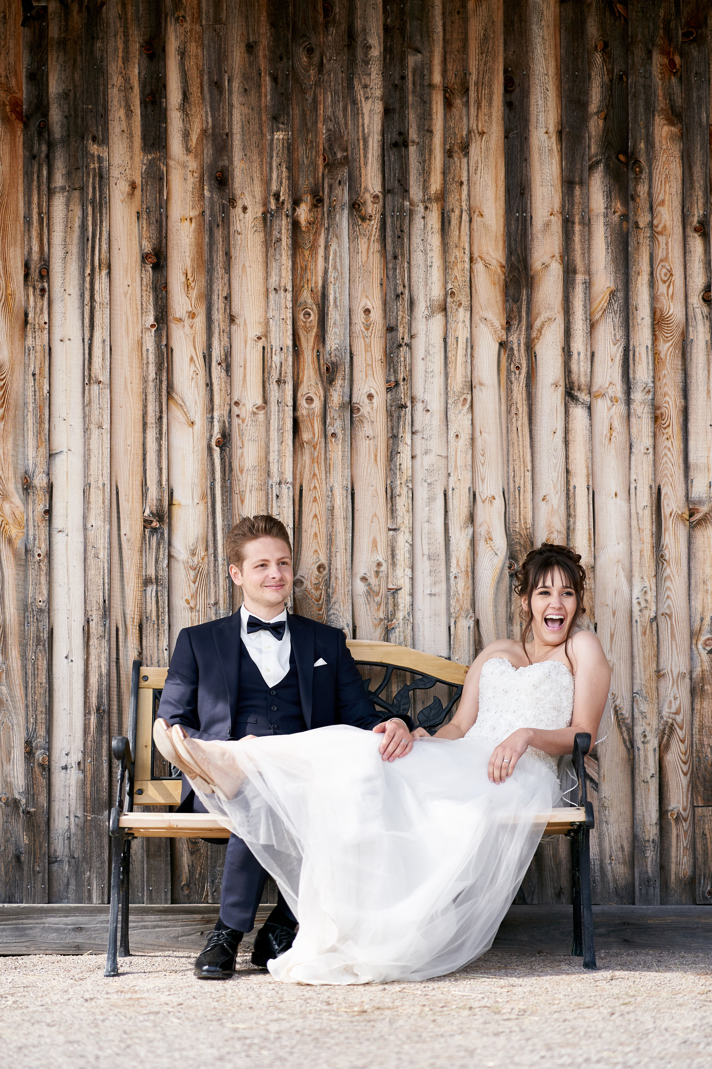 Marcia & Johannes' Wedding - 395.jpg