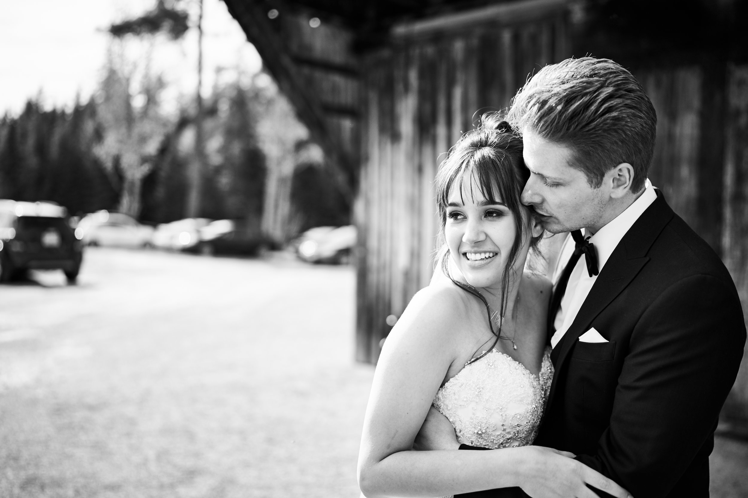 Marcia & Johannes' Wedding - 465.jpg