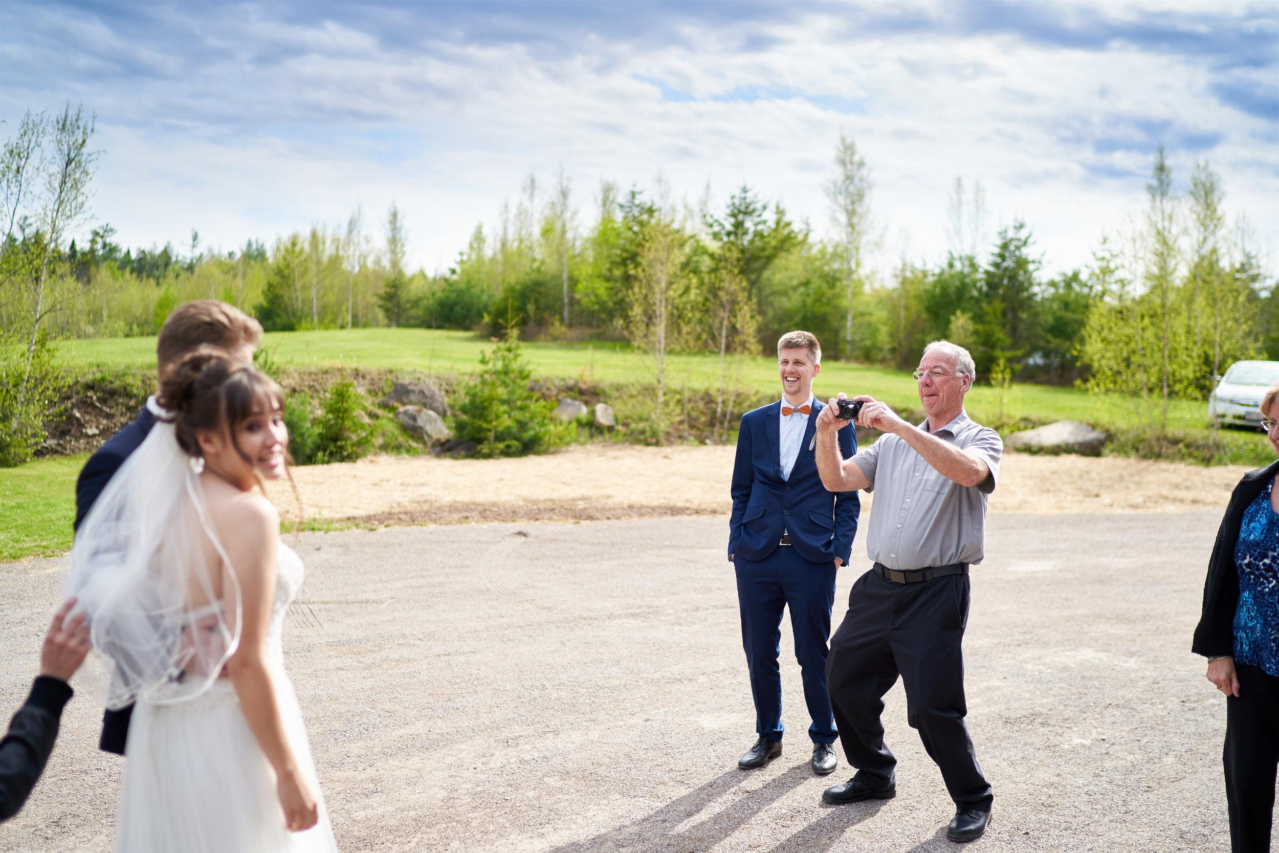 Marcia & Johannes' Wedding - 406.jpg