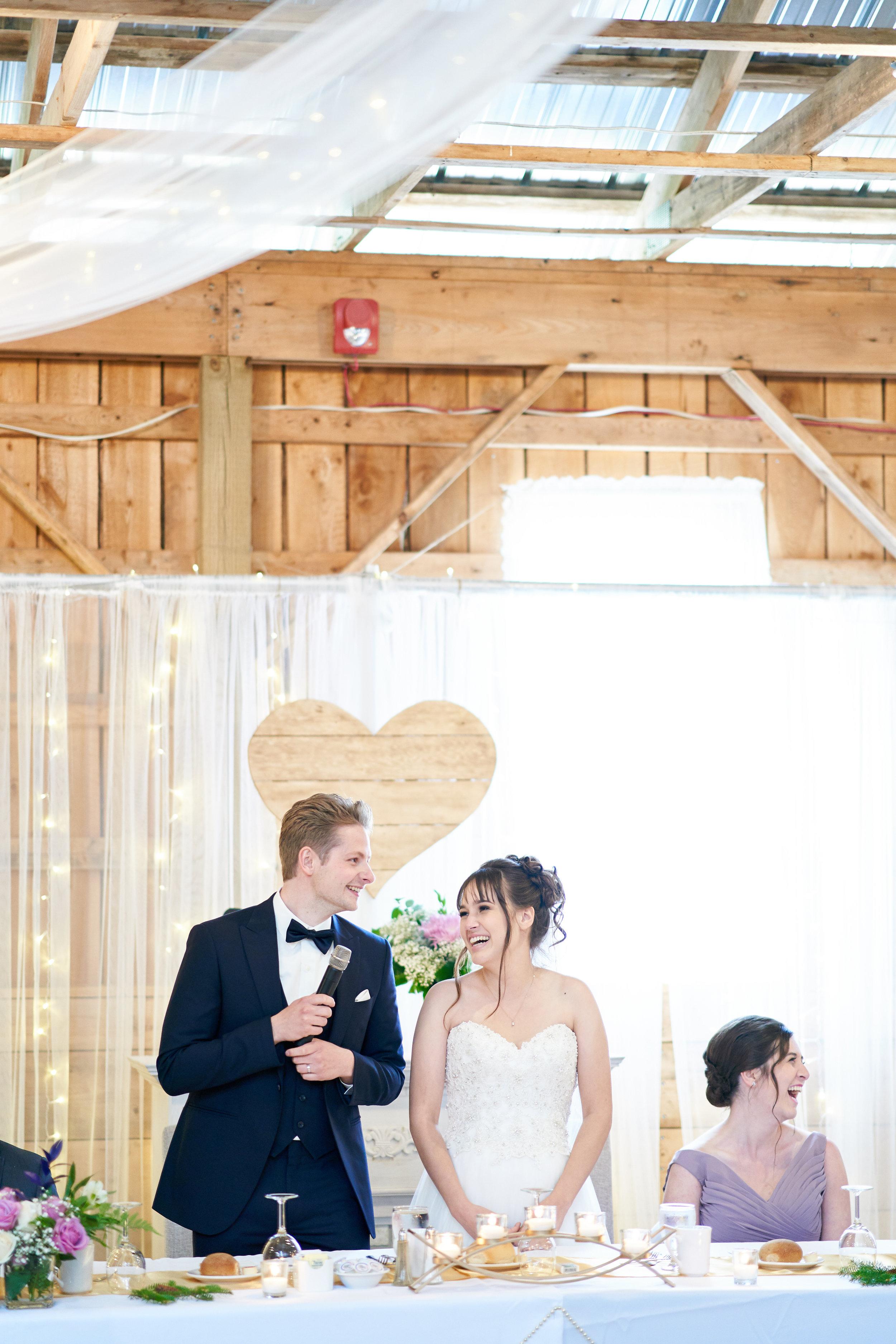 Marcia & Johannes' Wedding - 506.jpg