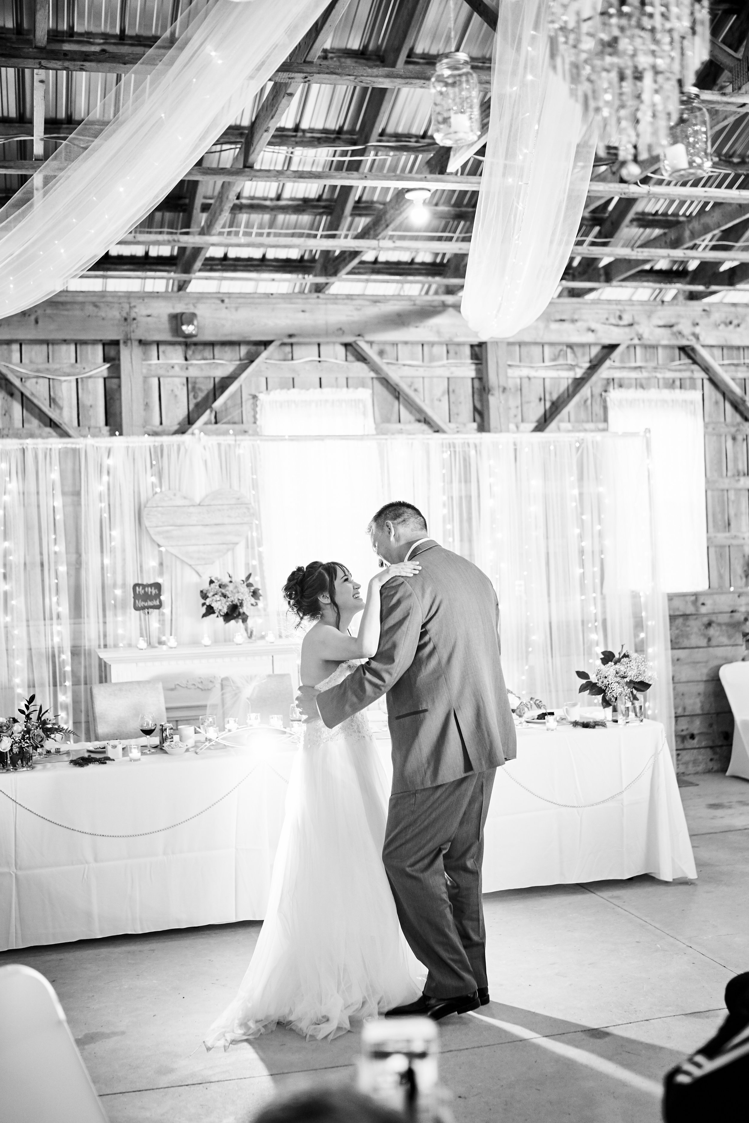 Marcia & Johannes' Wedding - 610.jpg