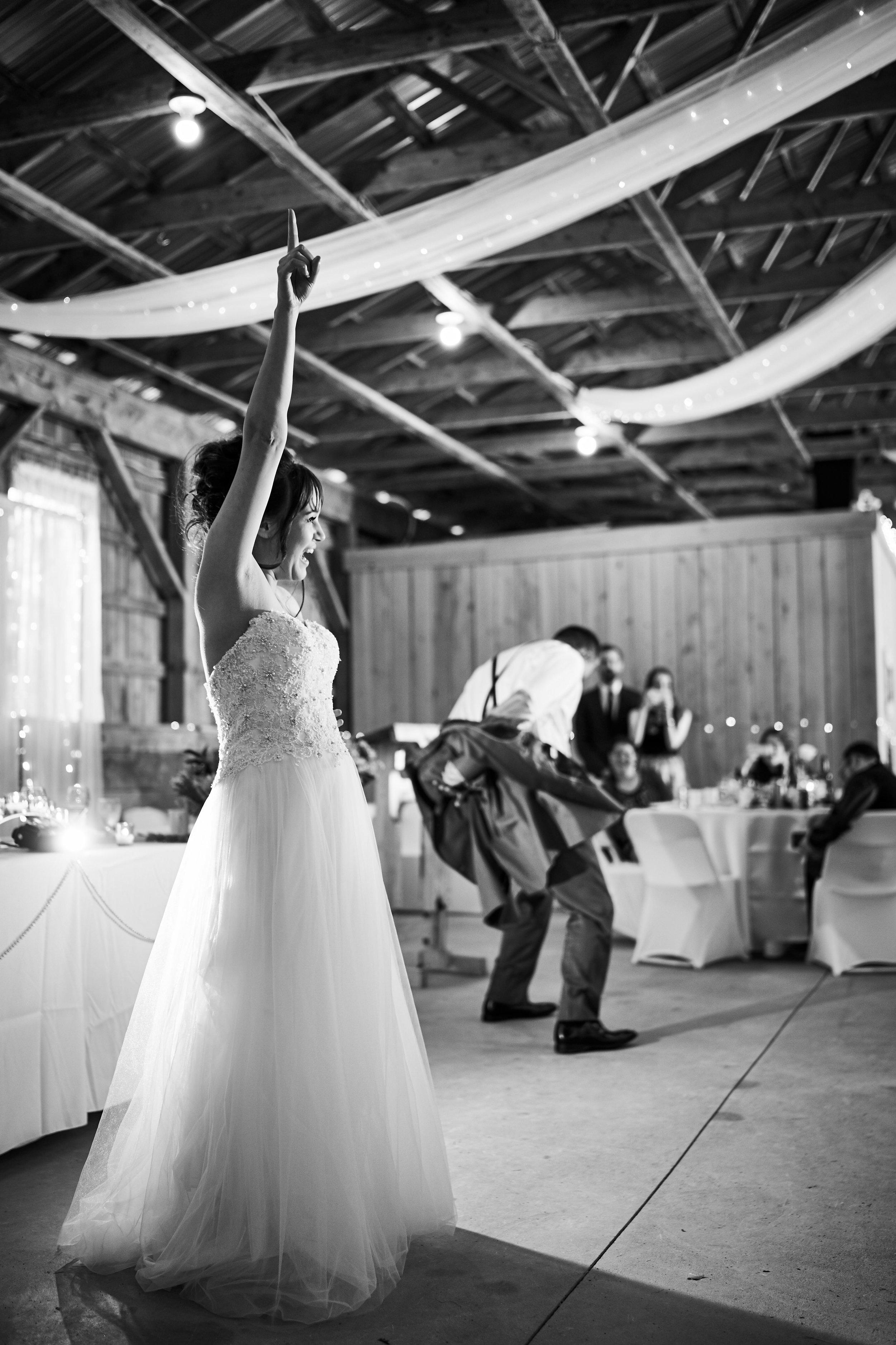 Marcia & Johannes' Wedding - 615.jpg