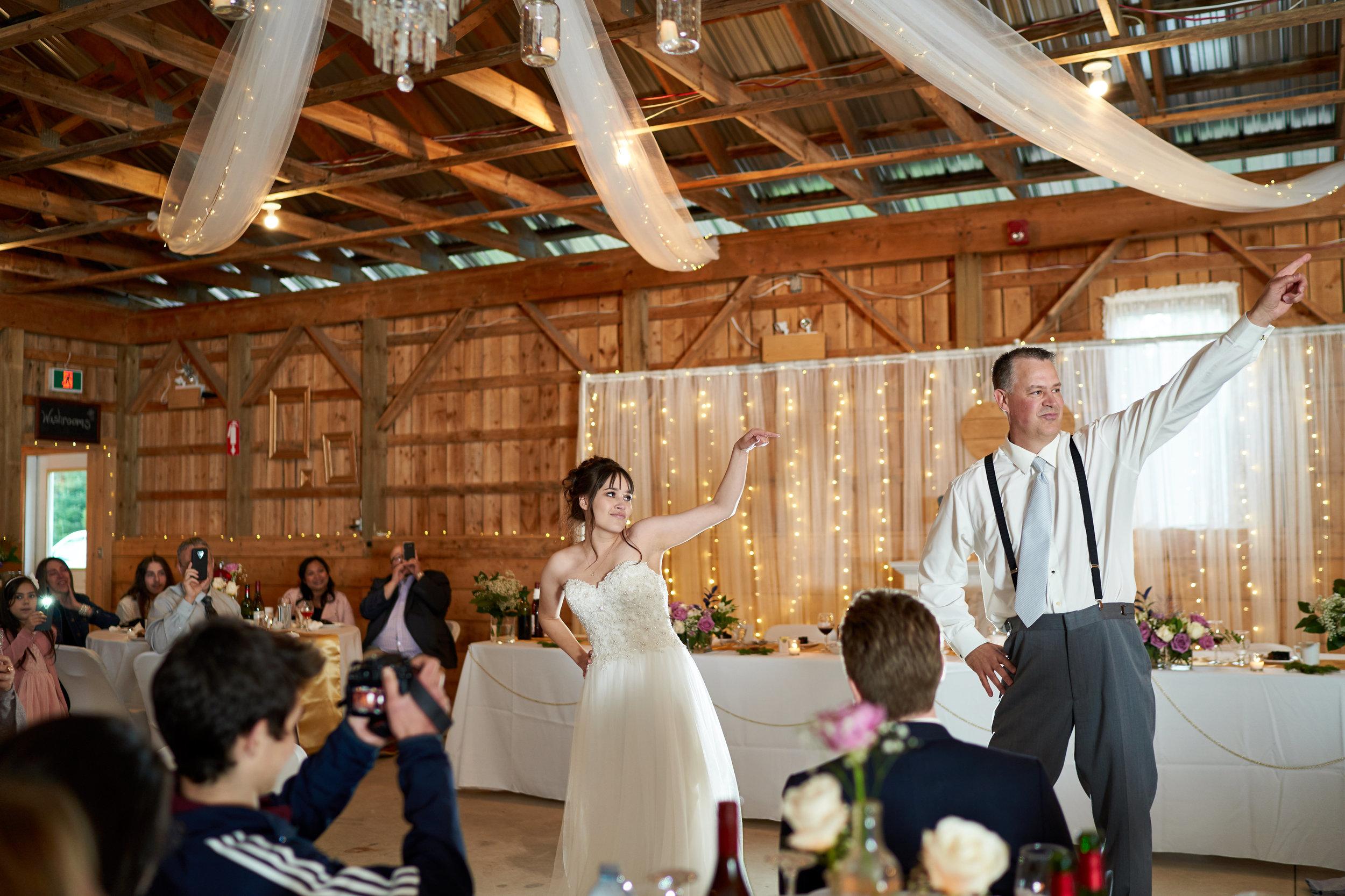 Marcia & Johannes' Wedding - 626.jpg