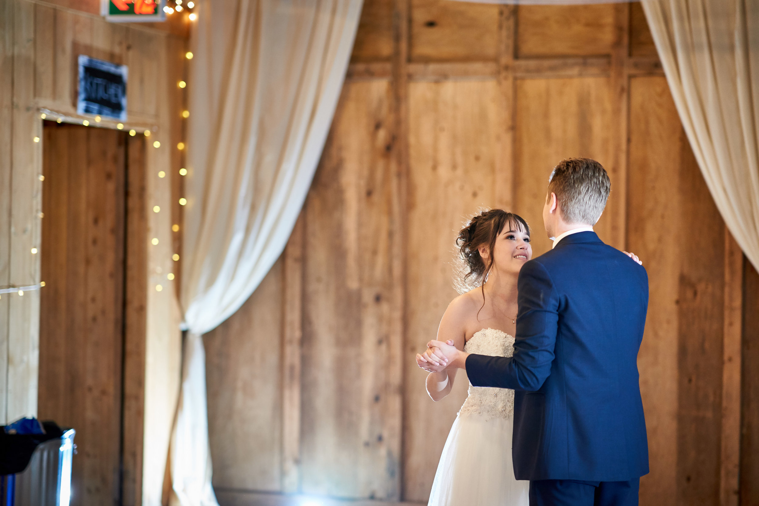 Marcia & Johannes' Wedding - 682.jpg