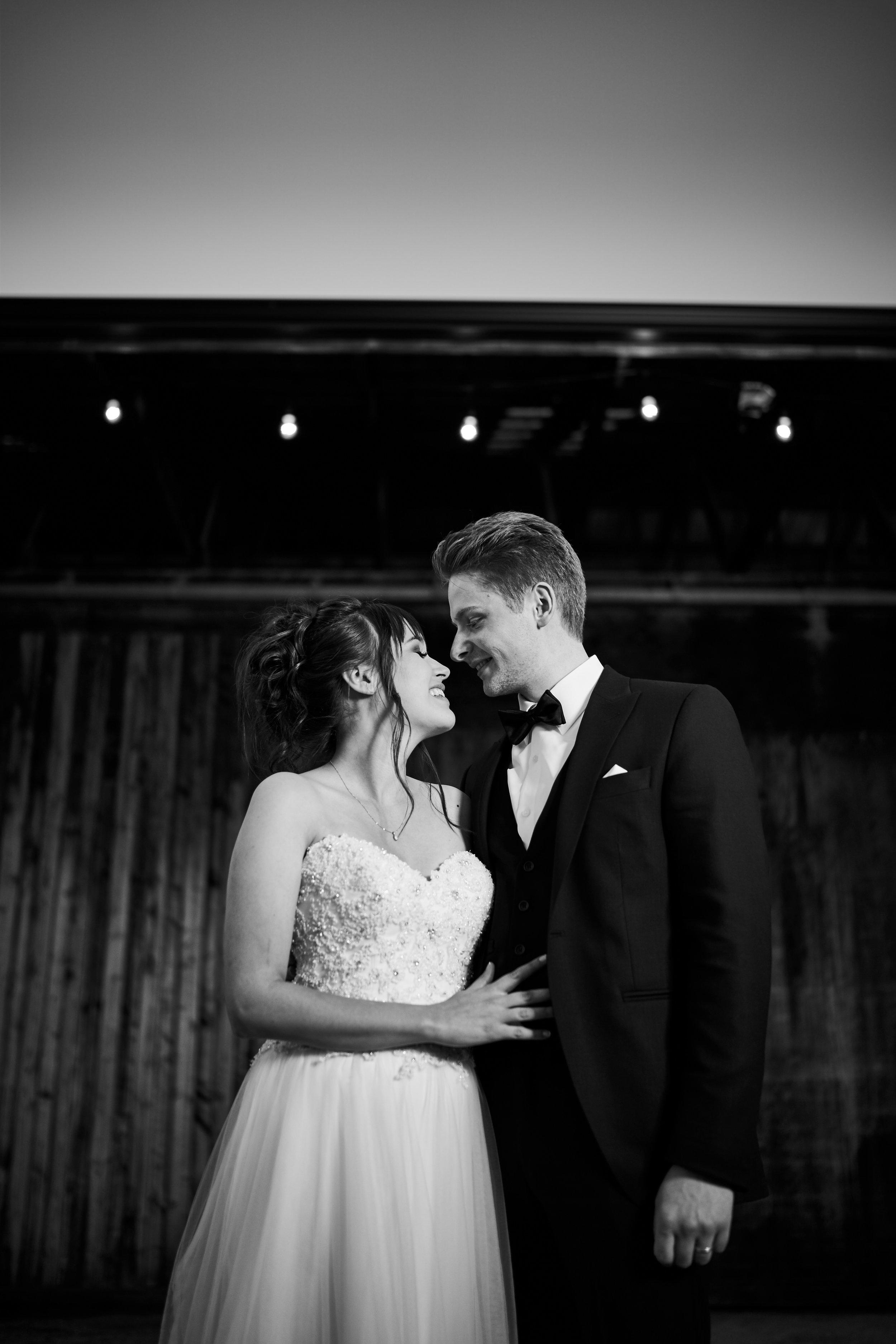Marcia & Johannes' Wedding - 704.jpg