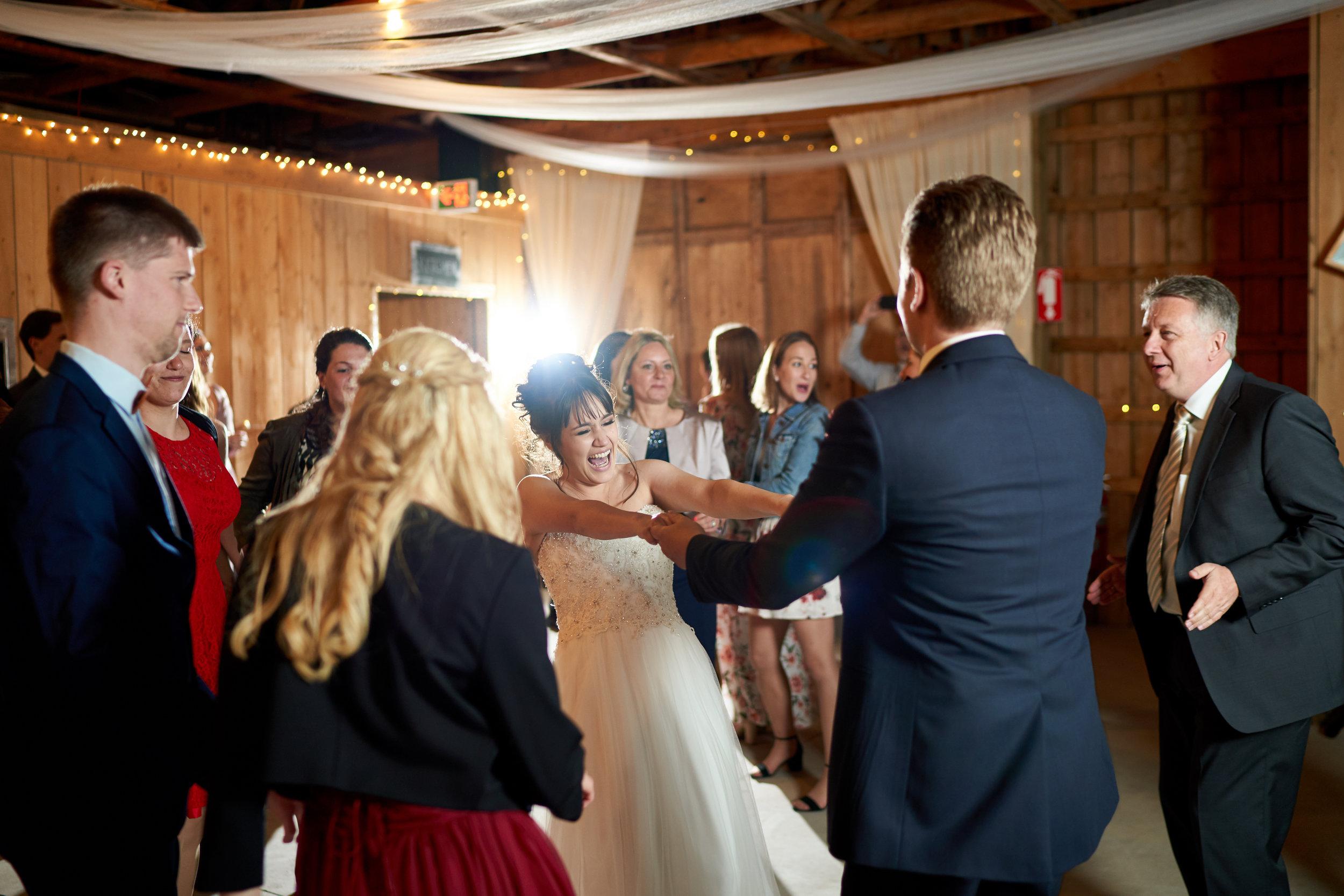 Marcia & Johannes' Wedding - 692.jpg