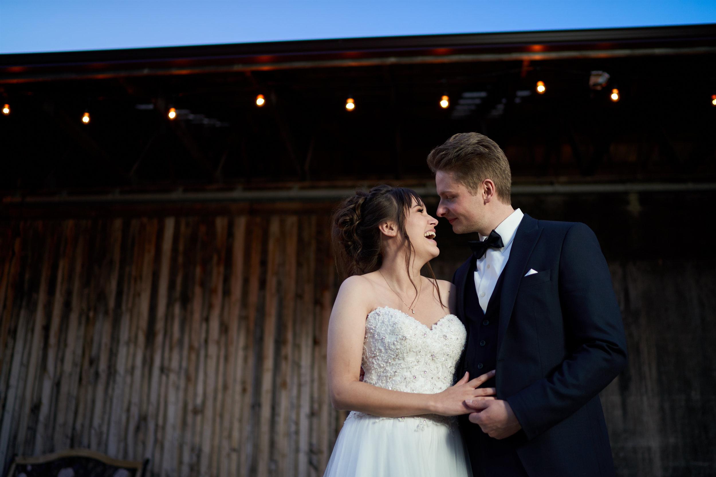 Marcia & Johannes' Wedding - 705.jpg