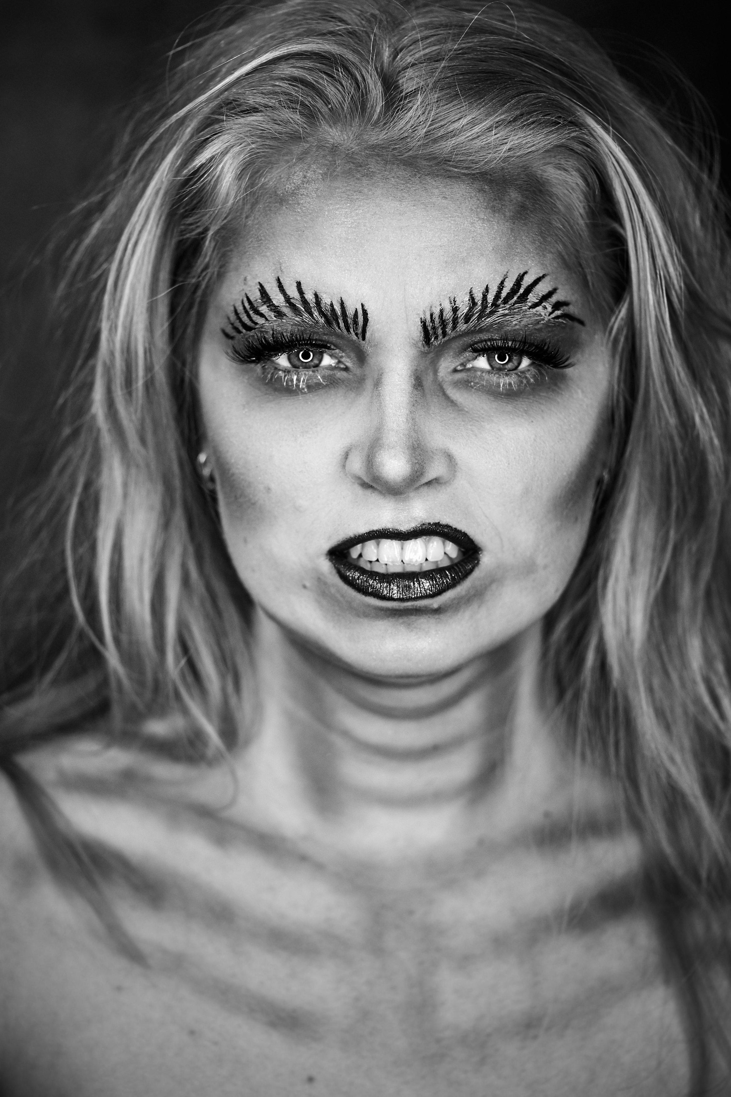Melissa Concept Shoot - 037.jpg