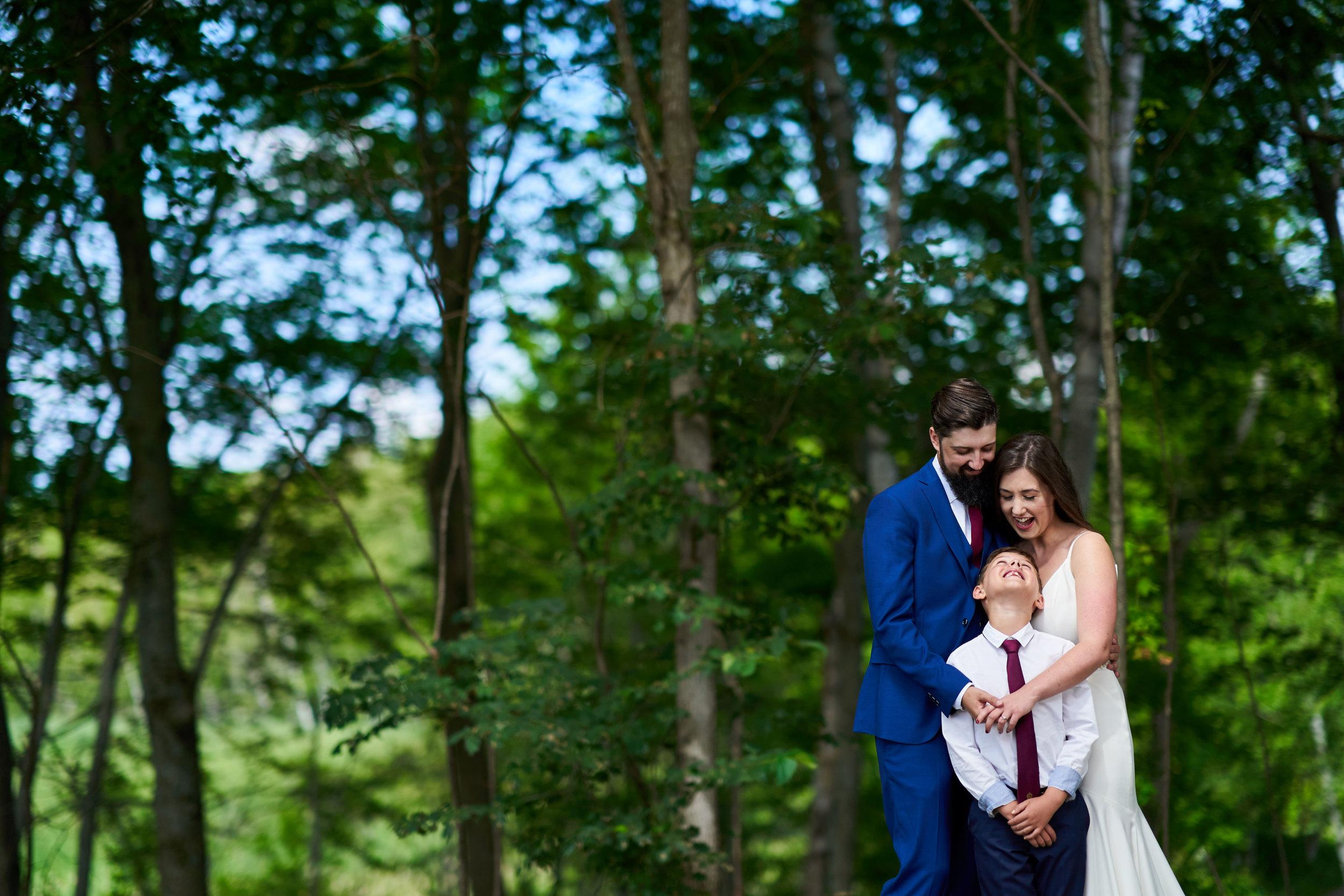 Amanda & Christopher's Wedding - 429.jpg