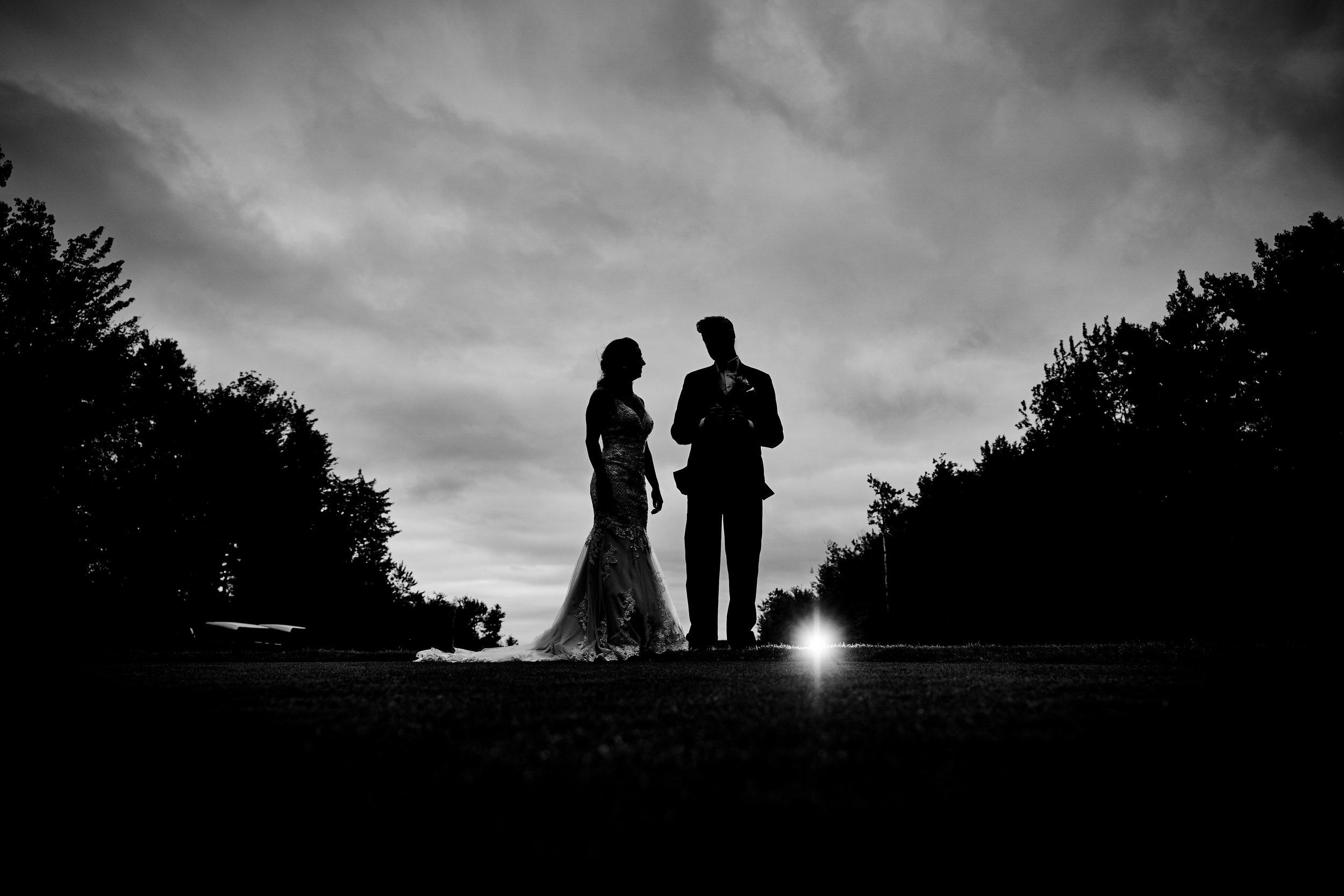 Danielle & Christian's Wedding - 674.jpg