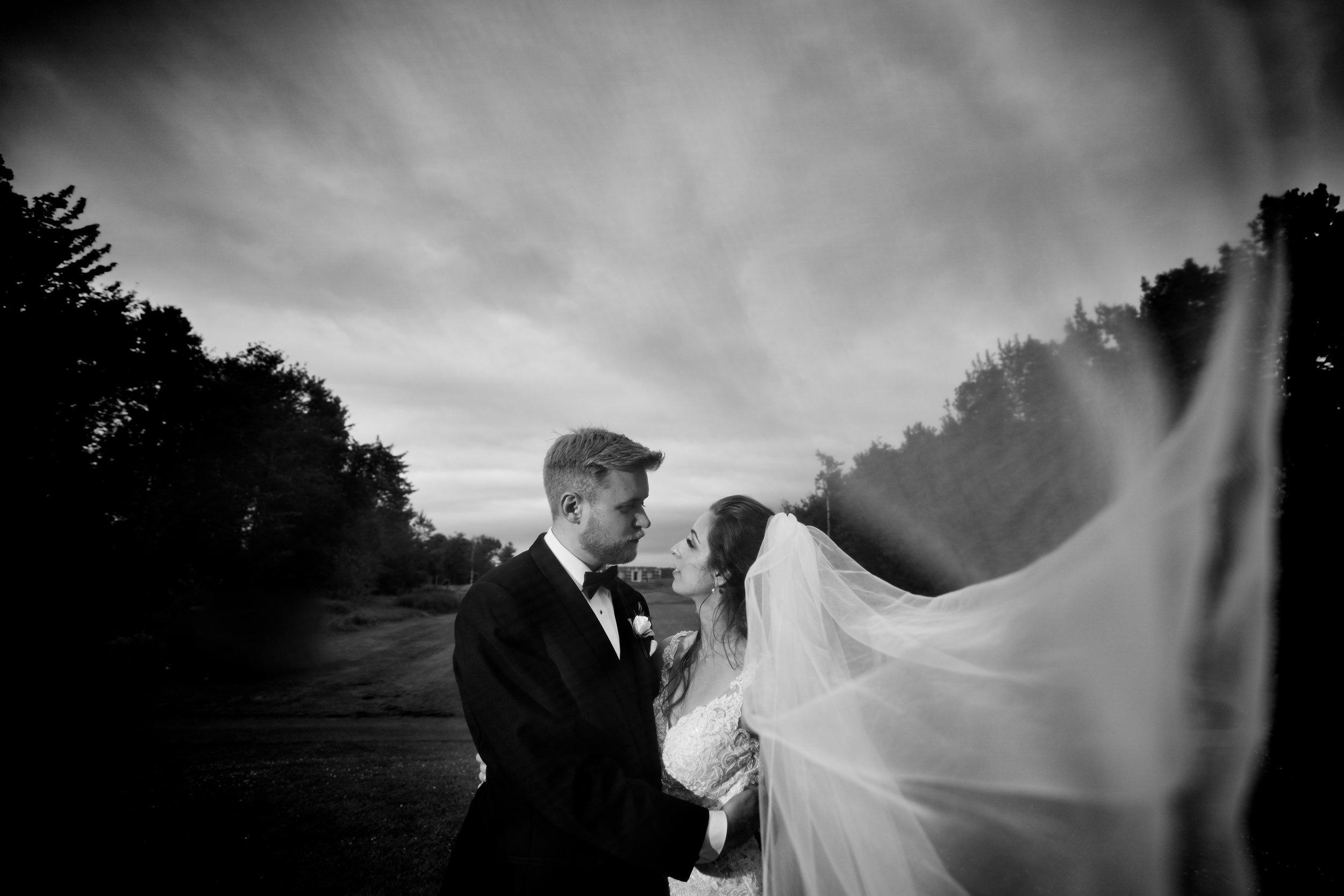 Danielle & Christian's Wedding - 686.jpg