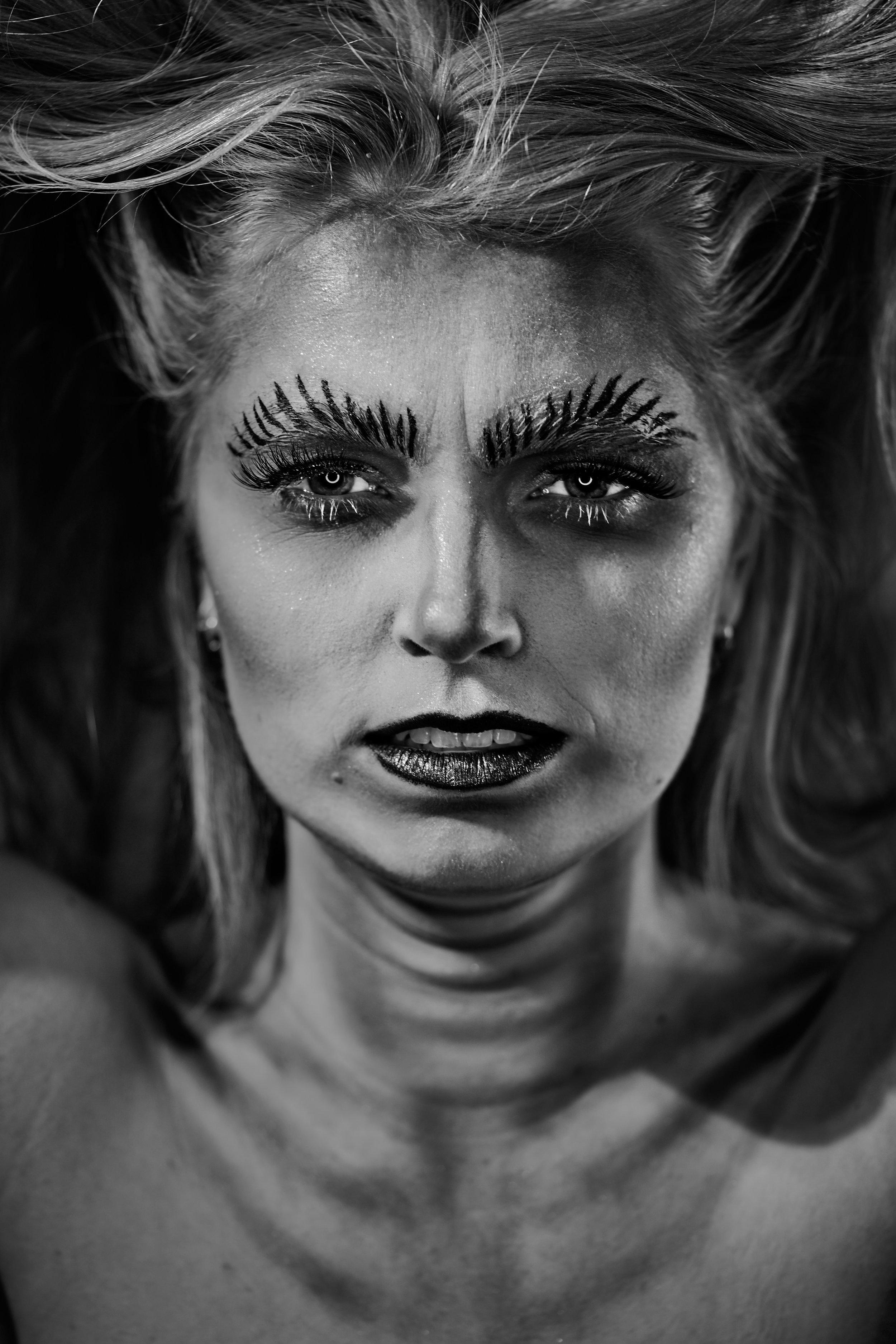Melissa Concept Shoot - 034.jpg