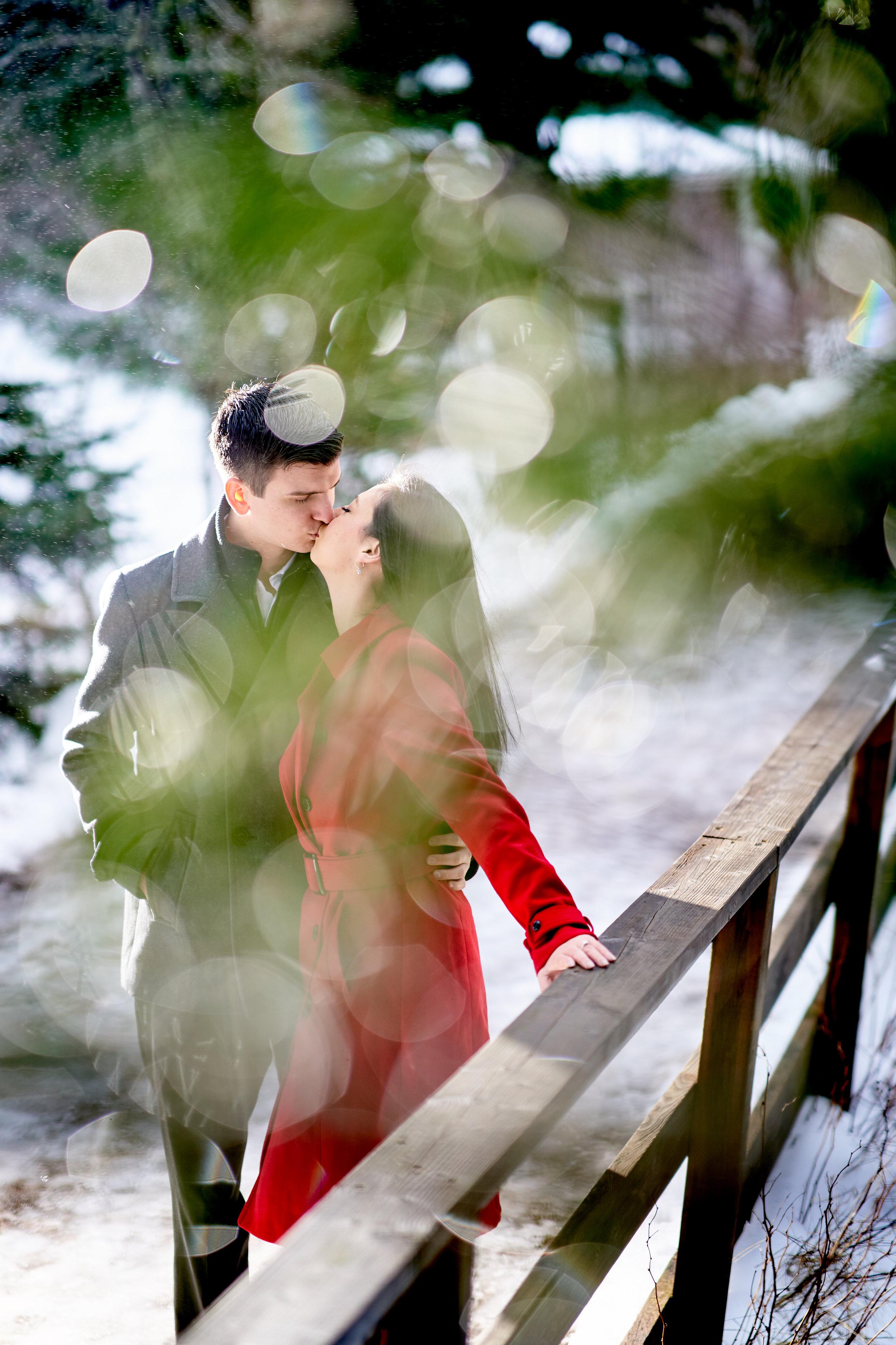 Mikaela & Bradley's Engagement - 102.jpg
