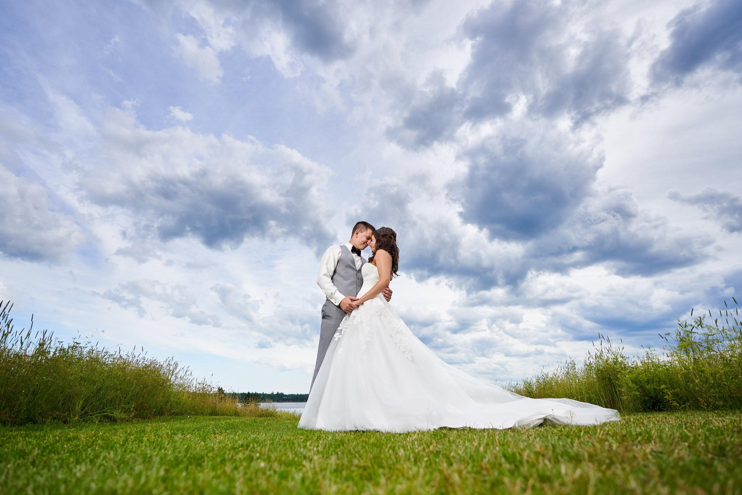 Nadine & Matt's Wedding - 0595.jpg