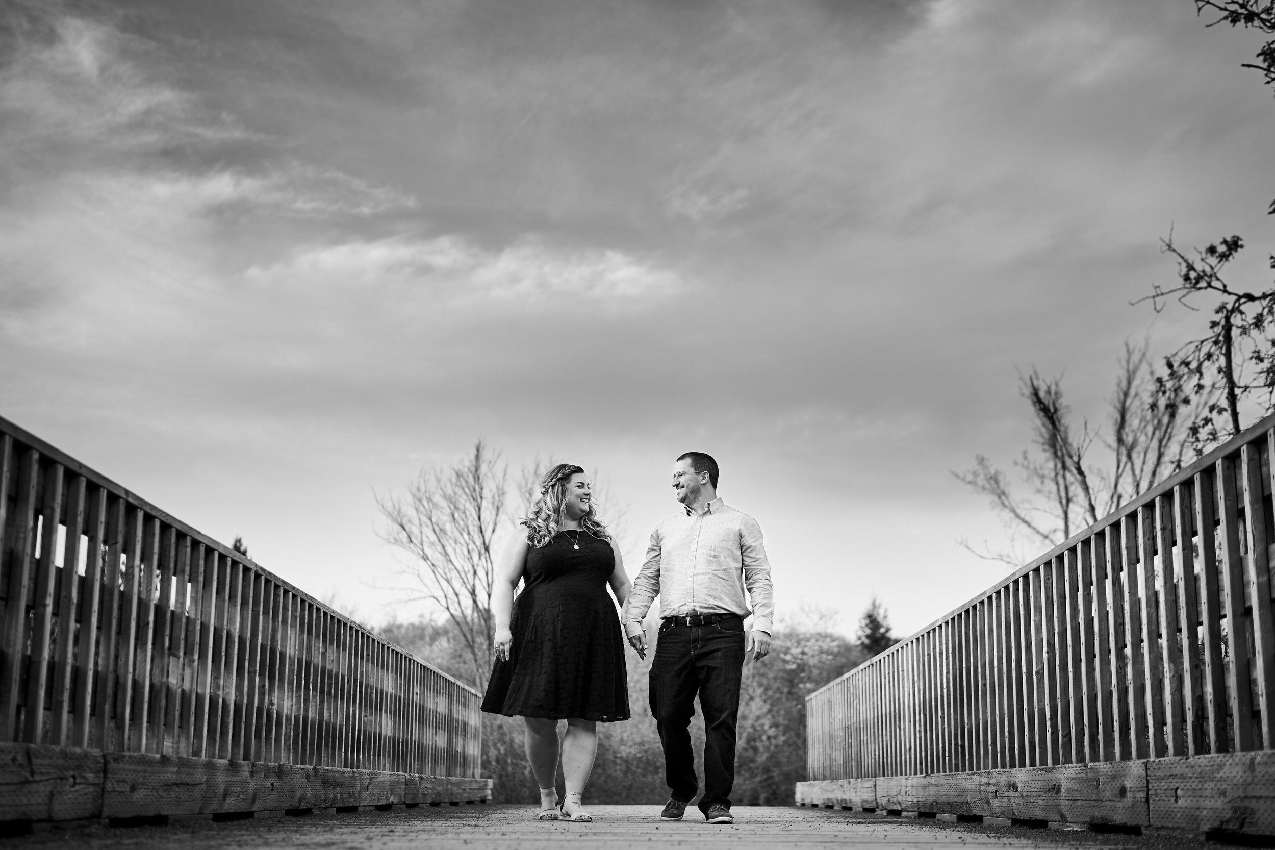 Sophie & Marc's Engagement - 056.jpg