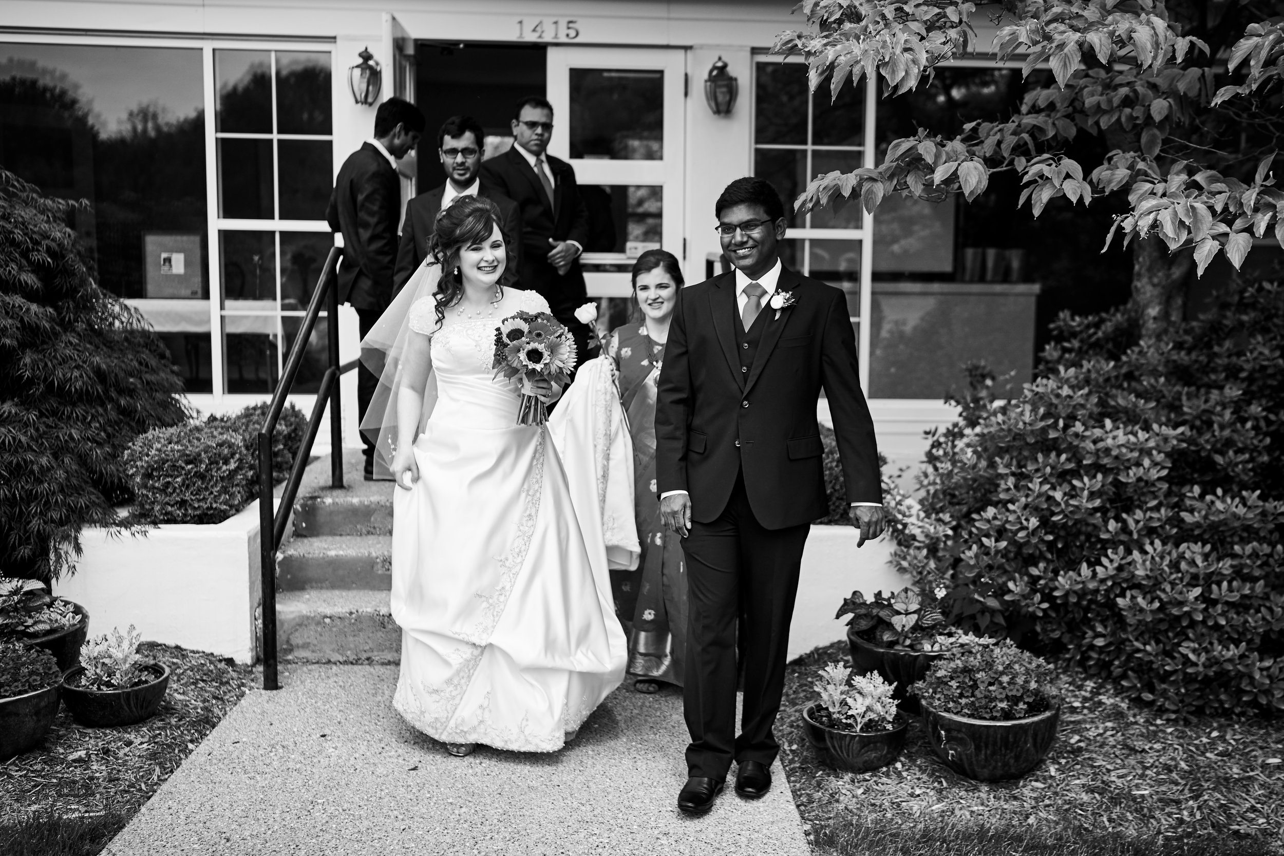 Angela & Krishna's Wedding - 117.jpg
