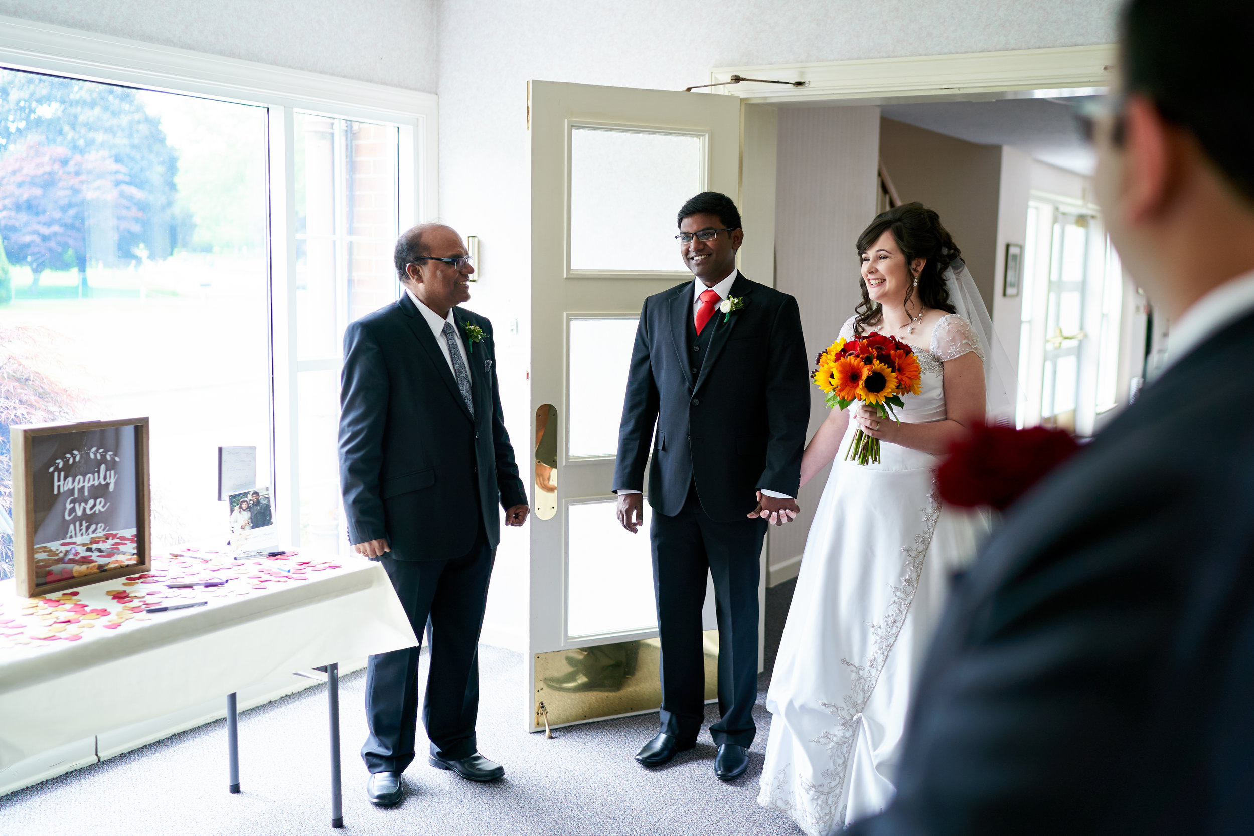 Angela & Krishna's Wedding - 113.jpg