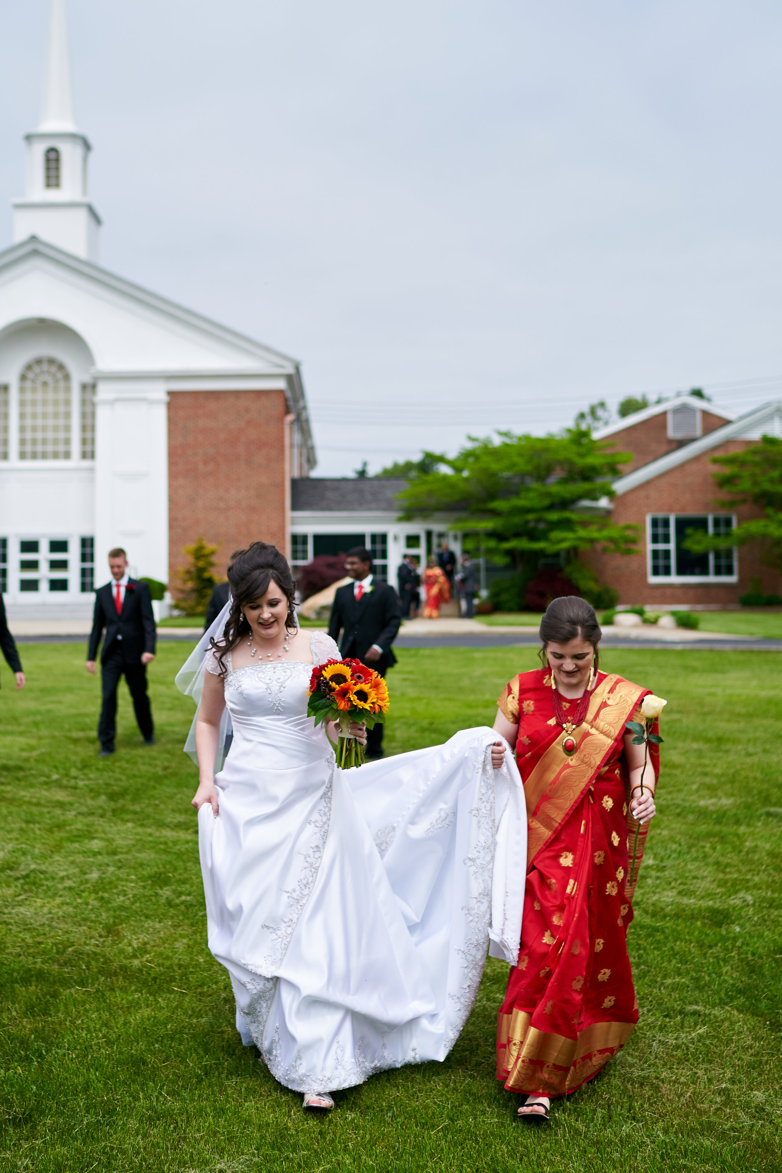 Angela & Krishna's Wedding - 119.jpg