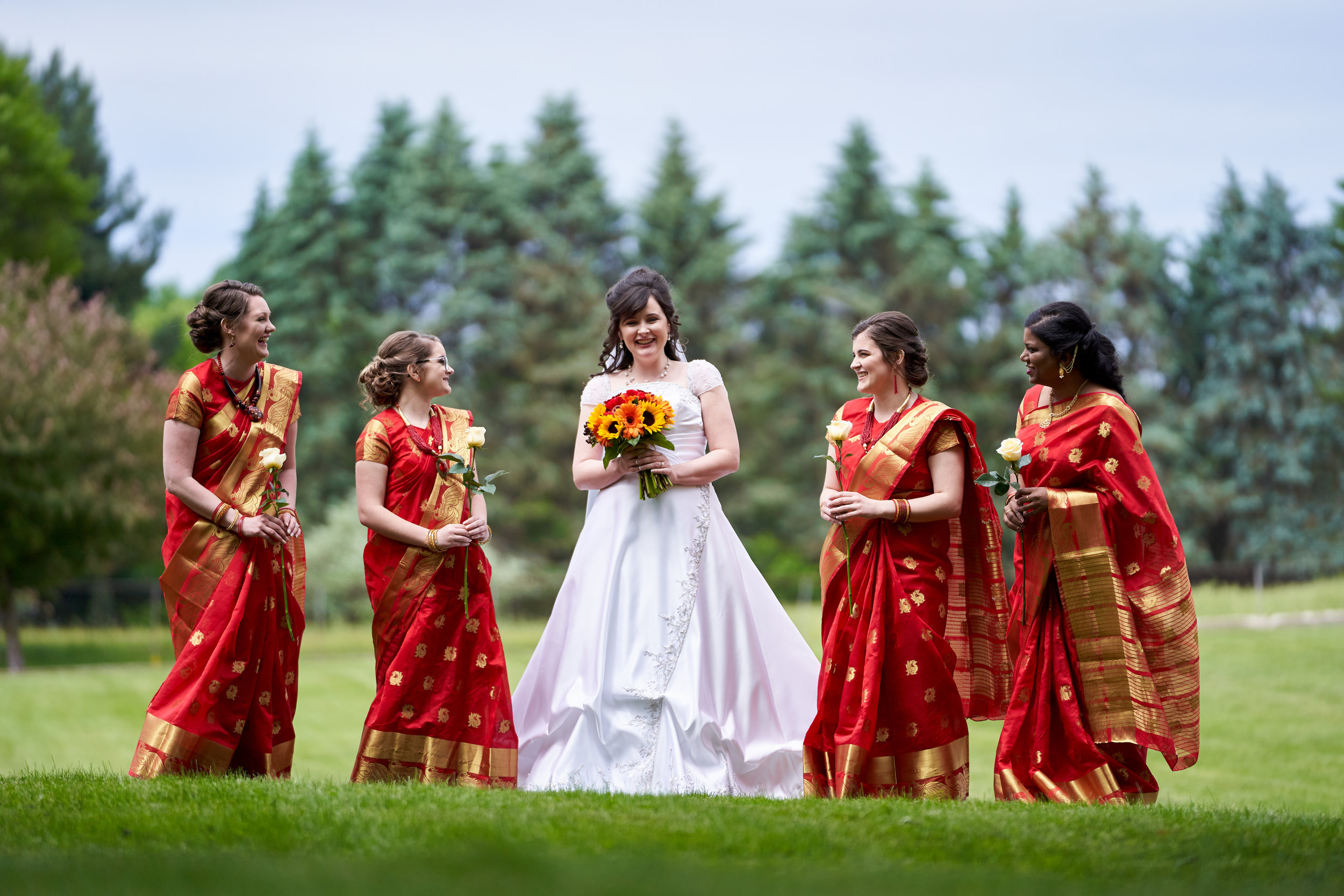 Angela & Krishna's Wedding - 127.jpg