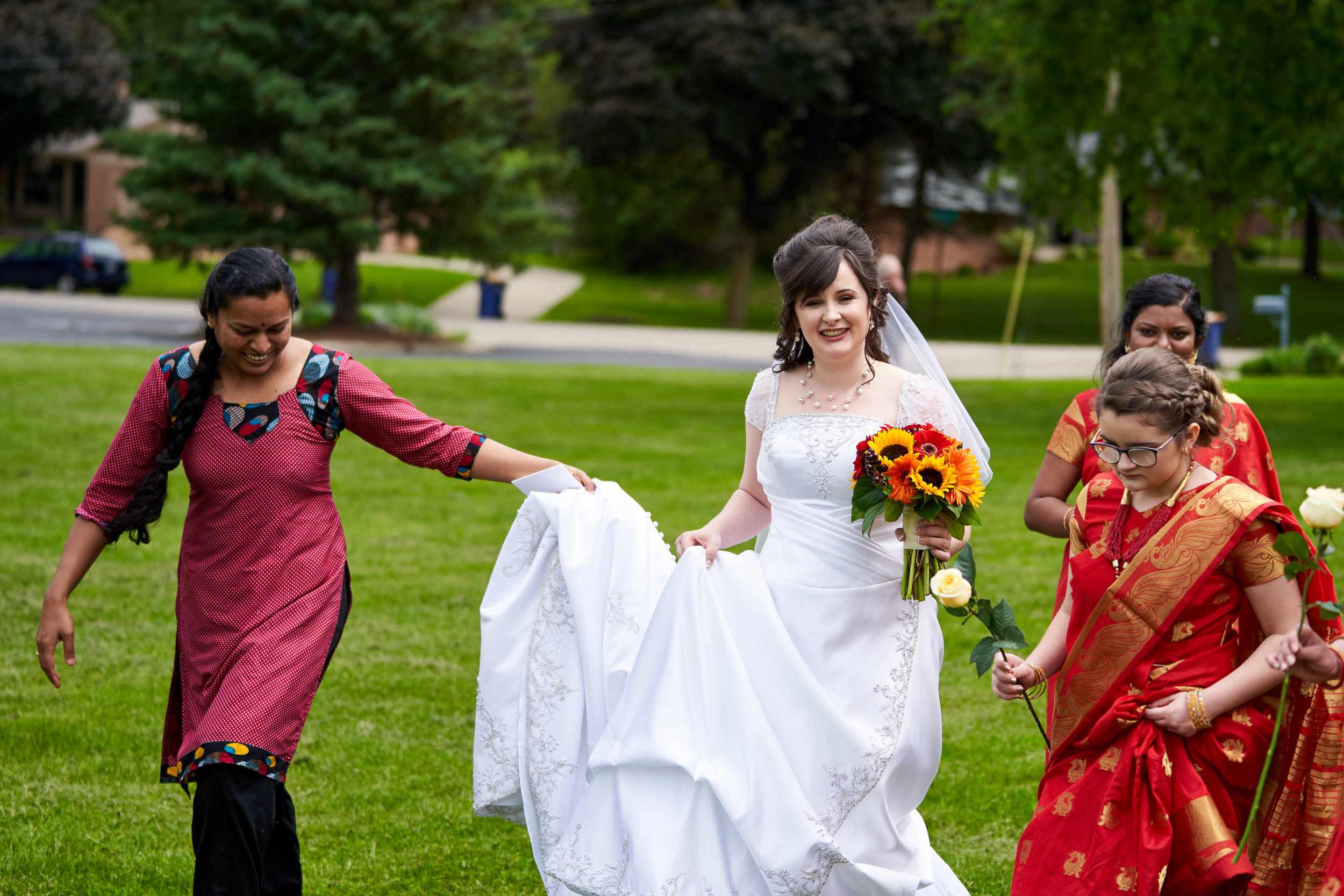 Angela & Krishna's Wedding - 135.jpg
