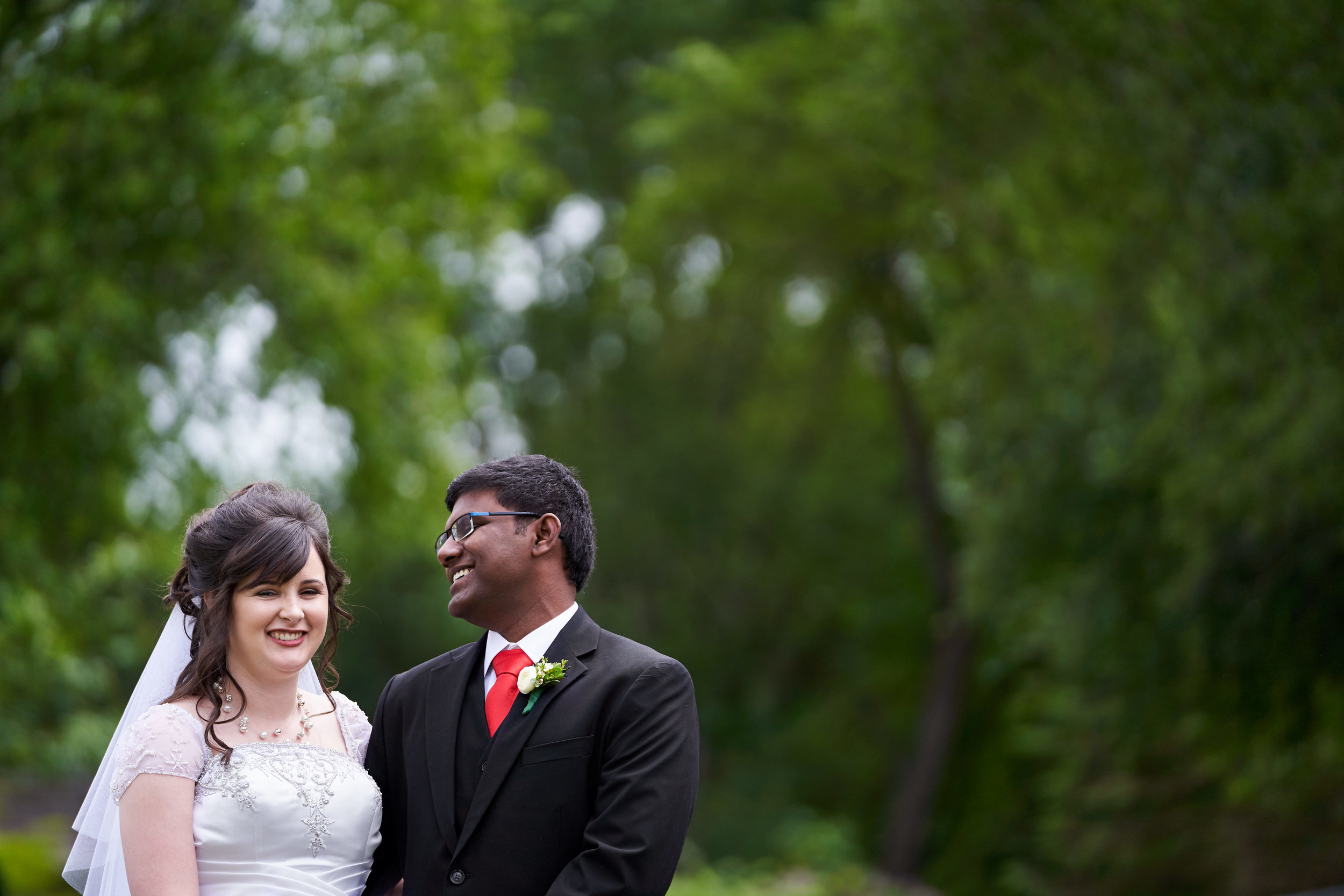 Angela & Krishna's Wedding - 211.jpg