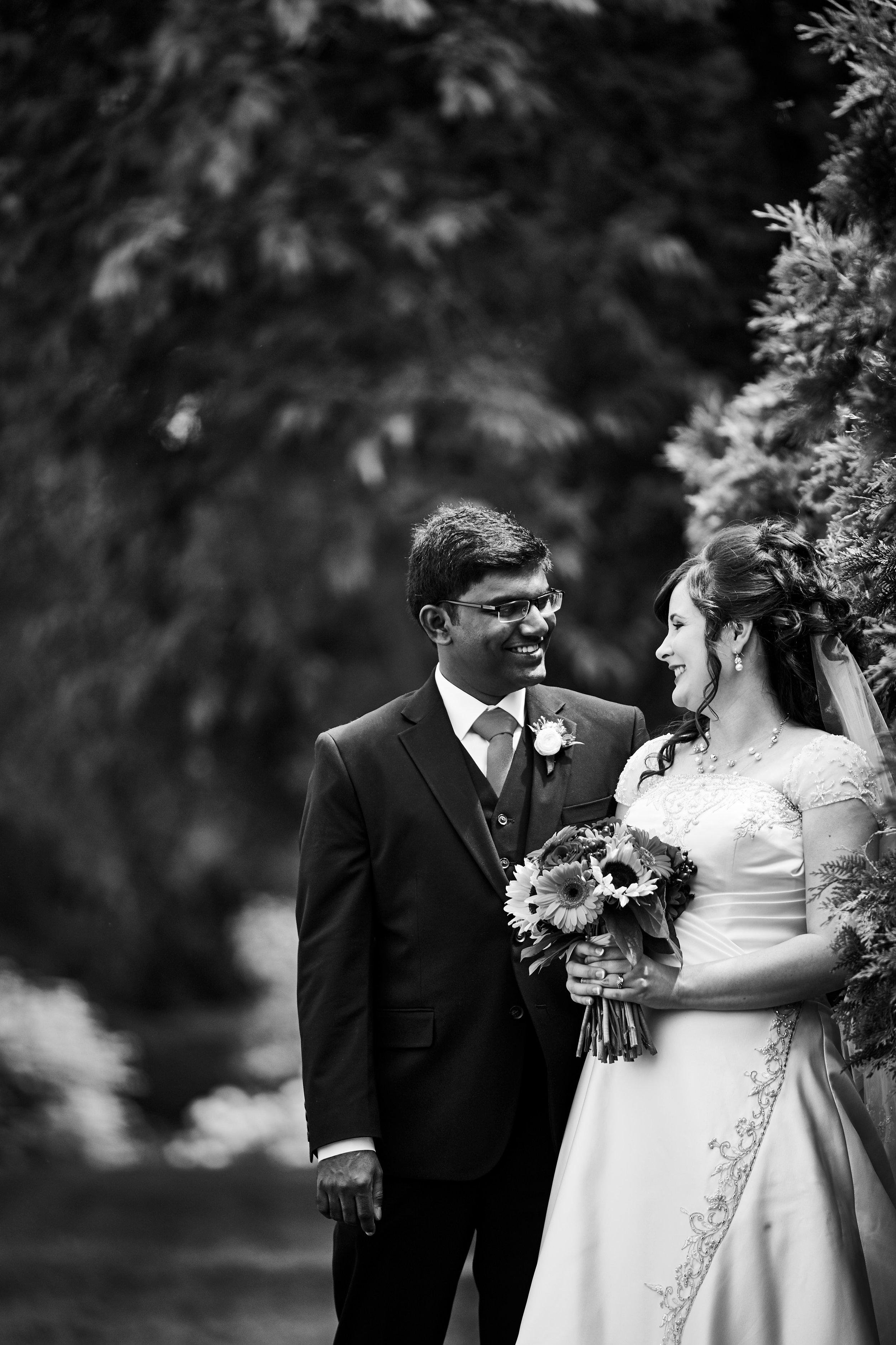 Angela & Krishna's Wedding - 327.jpg