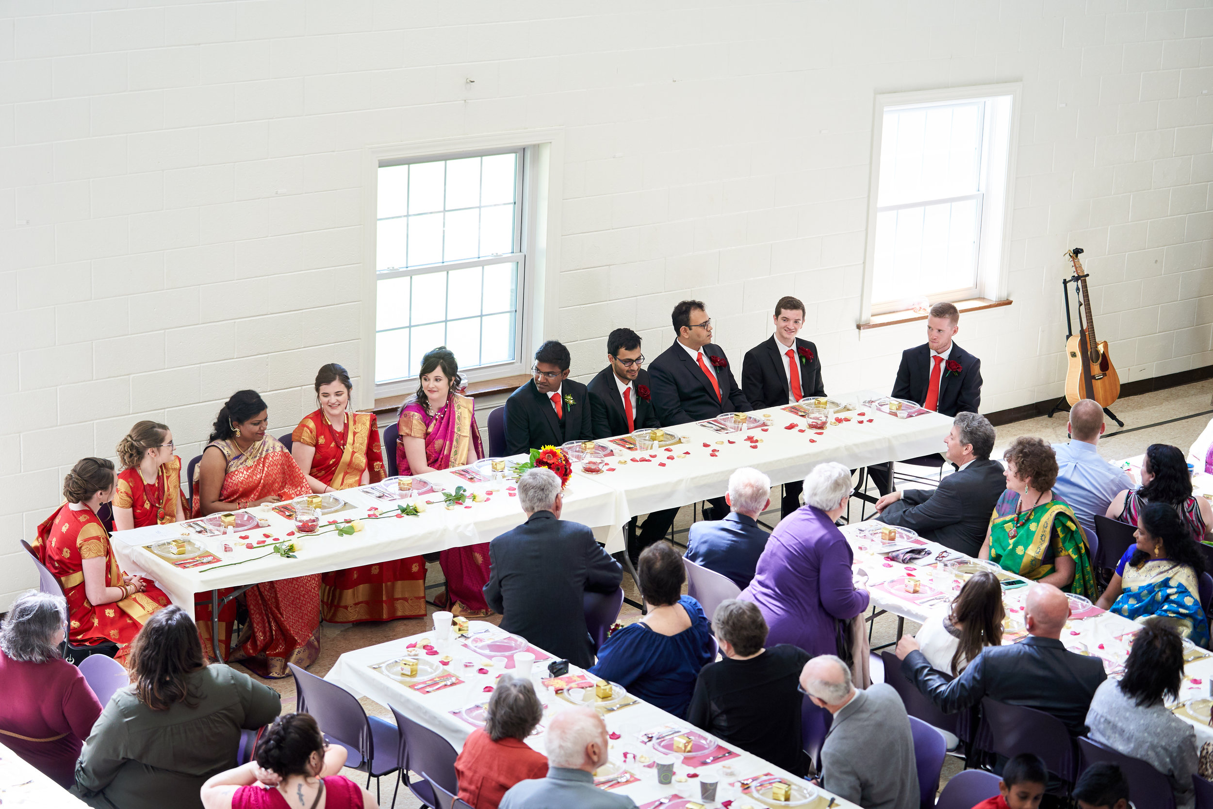 Angela & Krishna's Wedding - 525.jpg