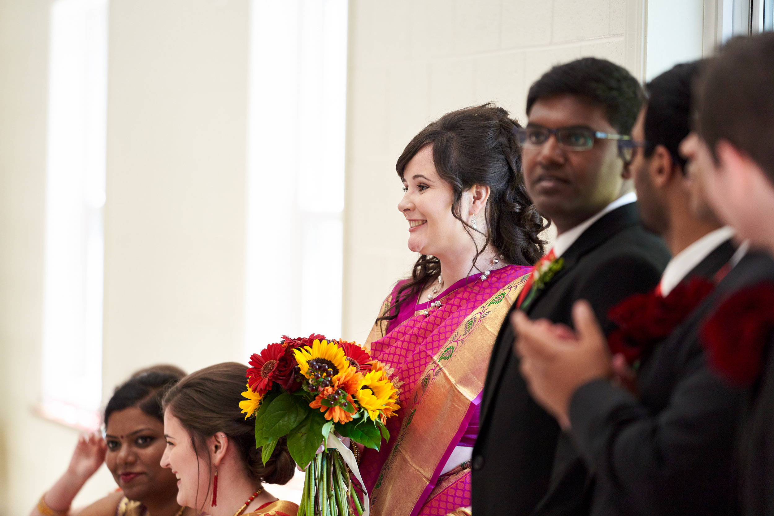 Angela & Krishna's Wedding - 522.jpg