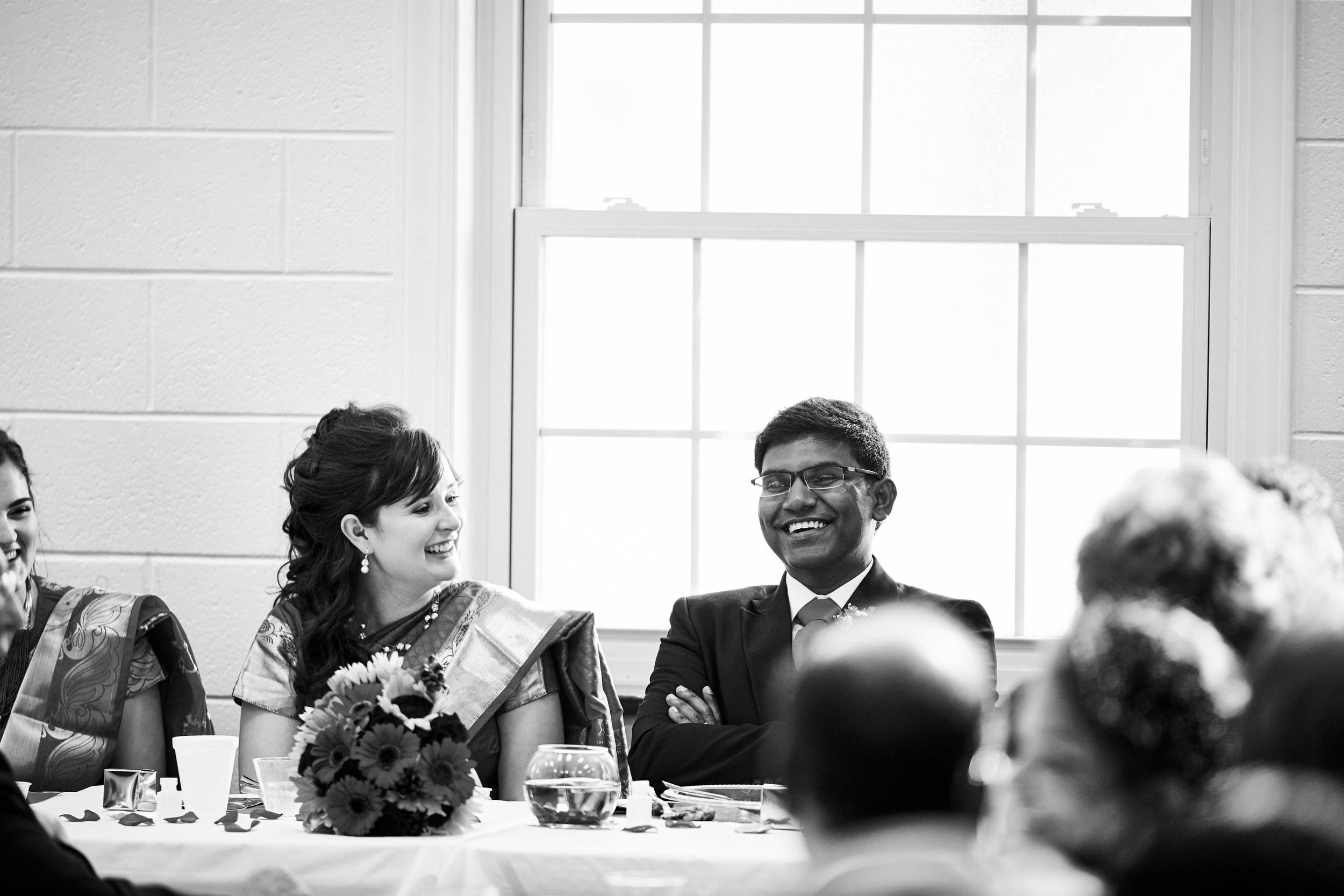 Angela & Krishna's Wedding - 580.jpg