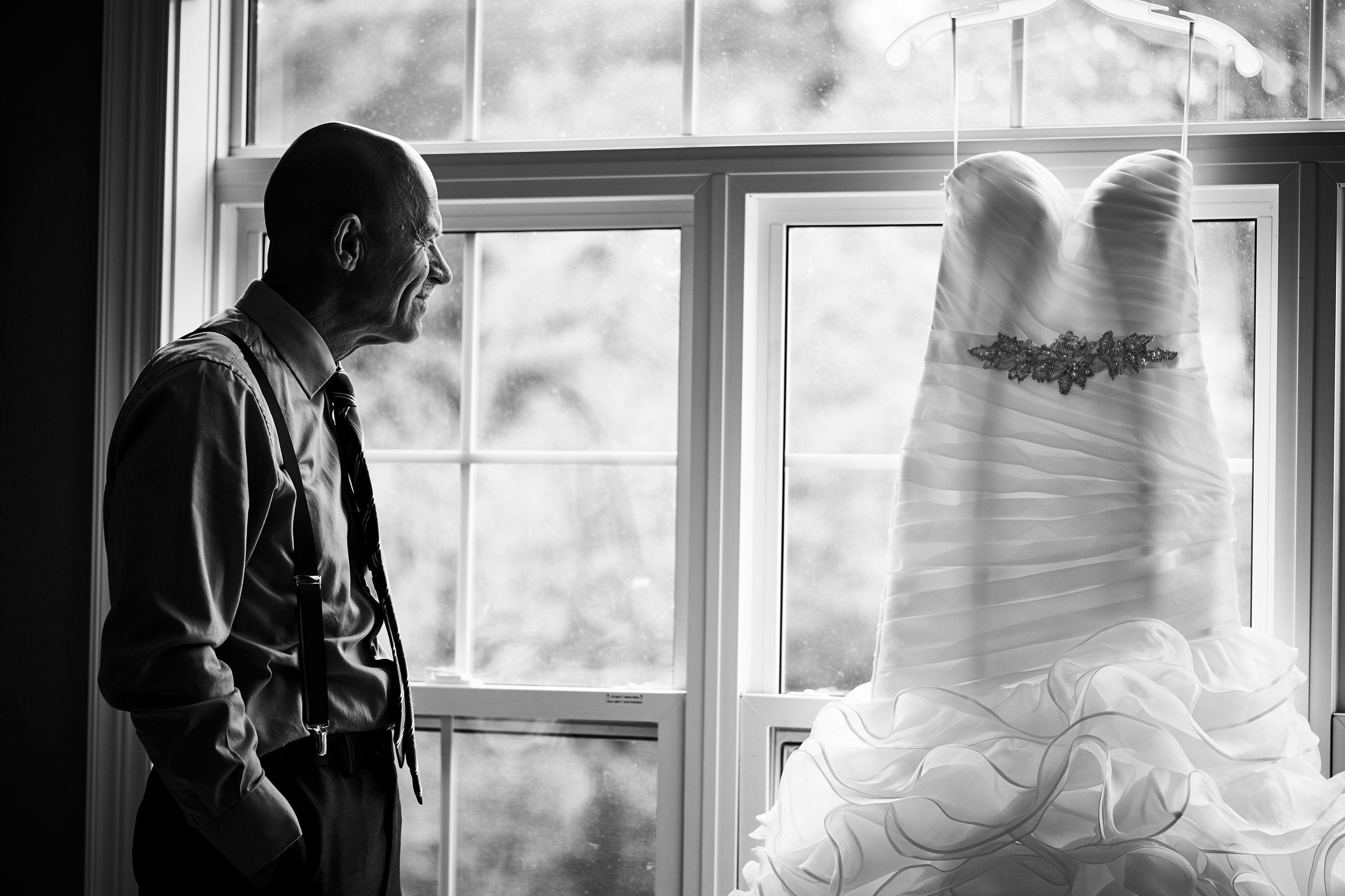 Jérémie & Julie's Wedding - 159.jpg