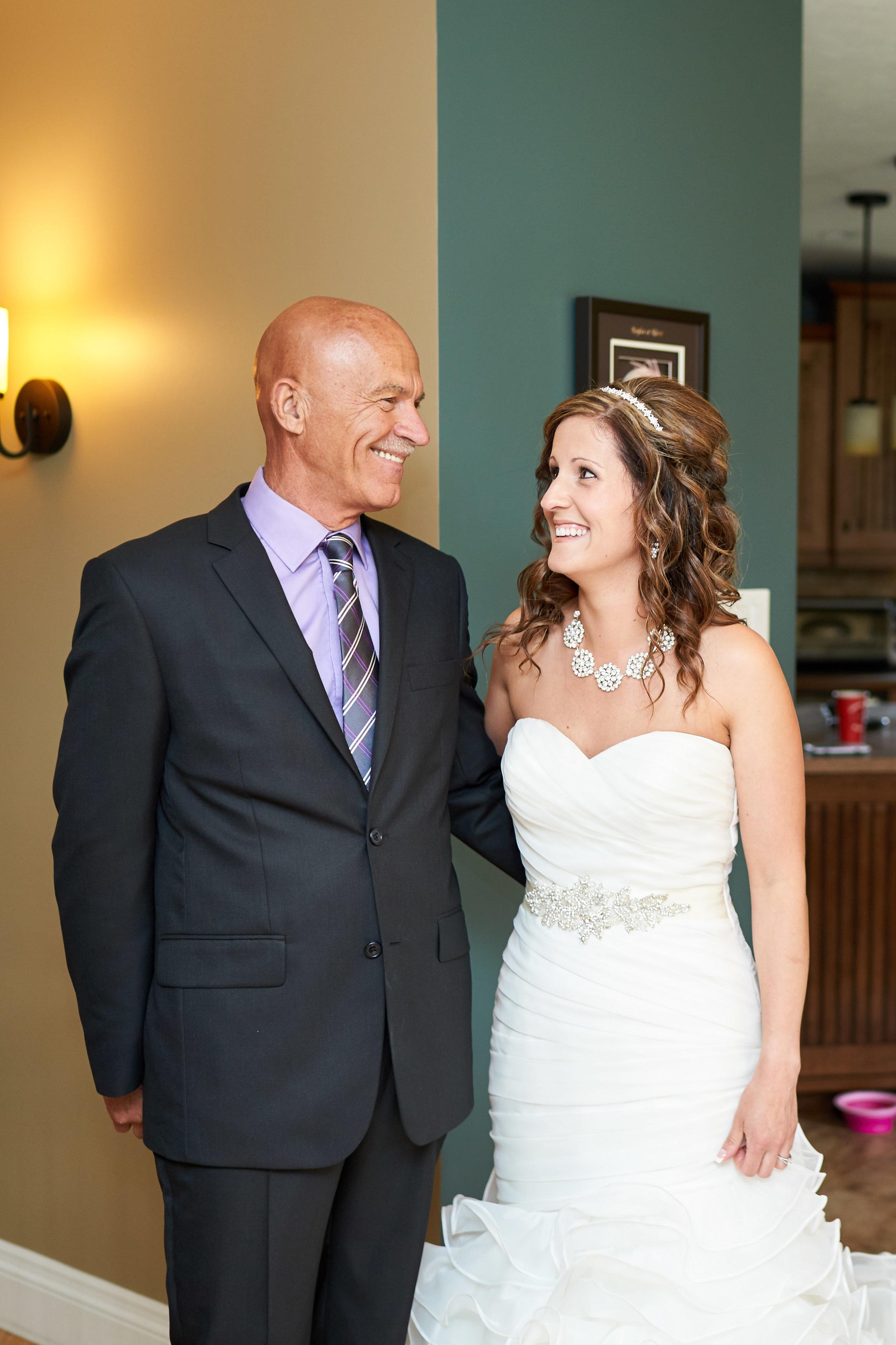 Jérémie & Julie's Wedding - 222.jpg