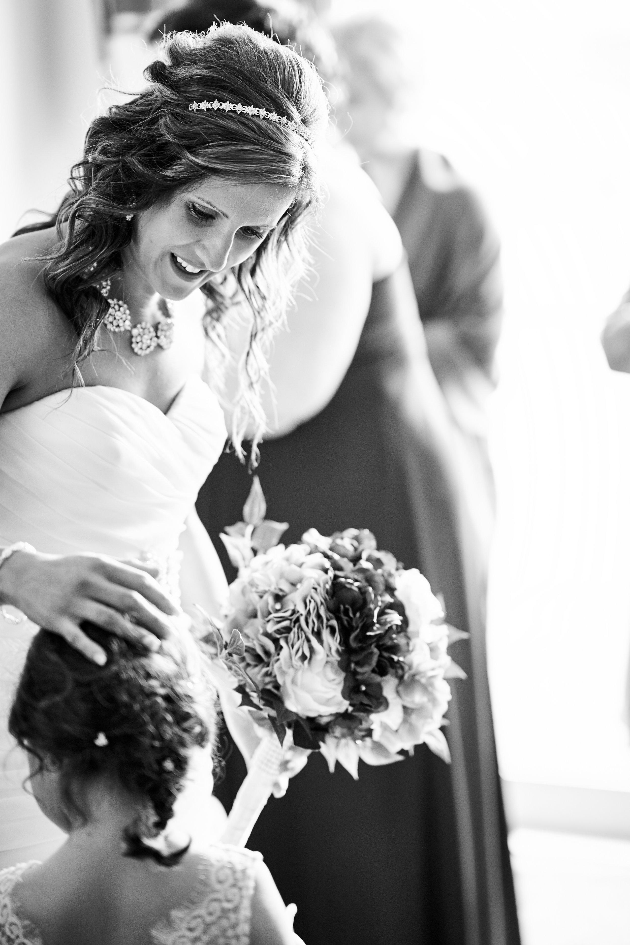 Jérémie & Julie's Wedding - 235.jpg